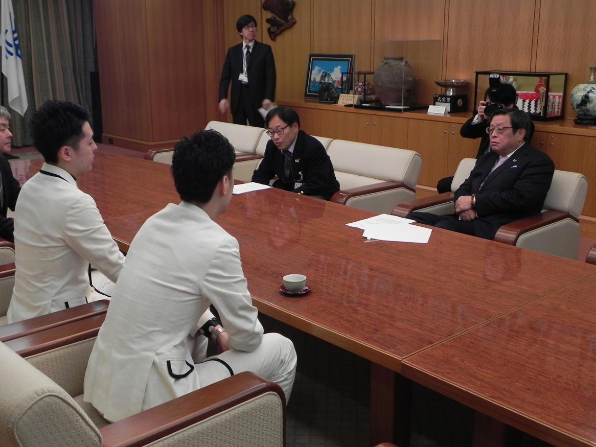 http://news.yoshimoto.co.jp/20170130152608-88be1557c934da862fbf935facd303165ab727a7.jpg