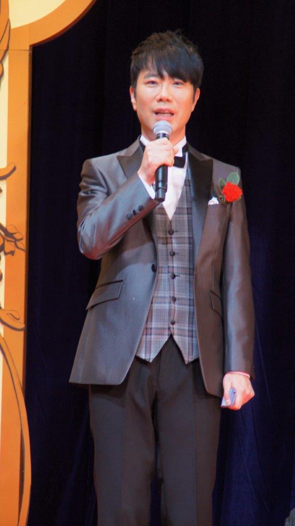 http://news.yoshimoto.co.jp/20170131150332-b2f8021b952bd34292a48dcf6d511ea9c8ed637b.jpg
