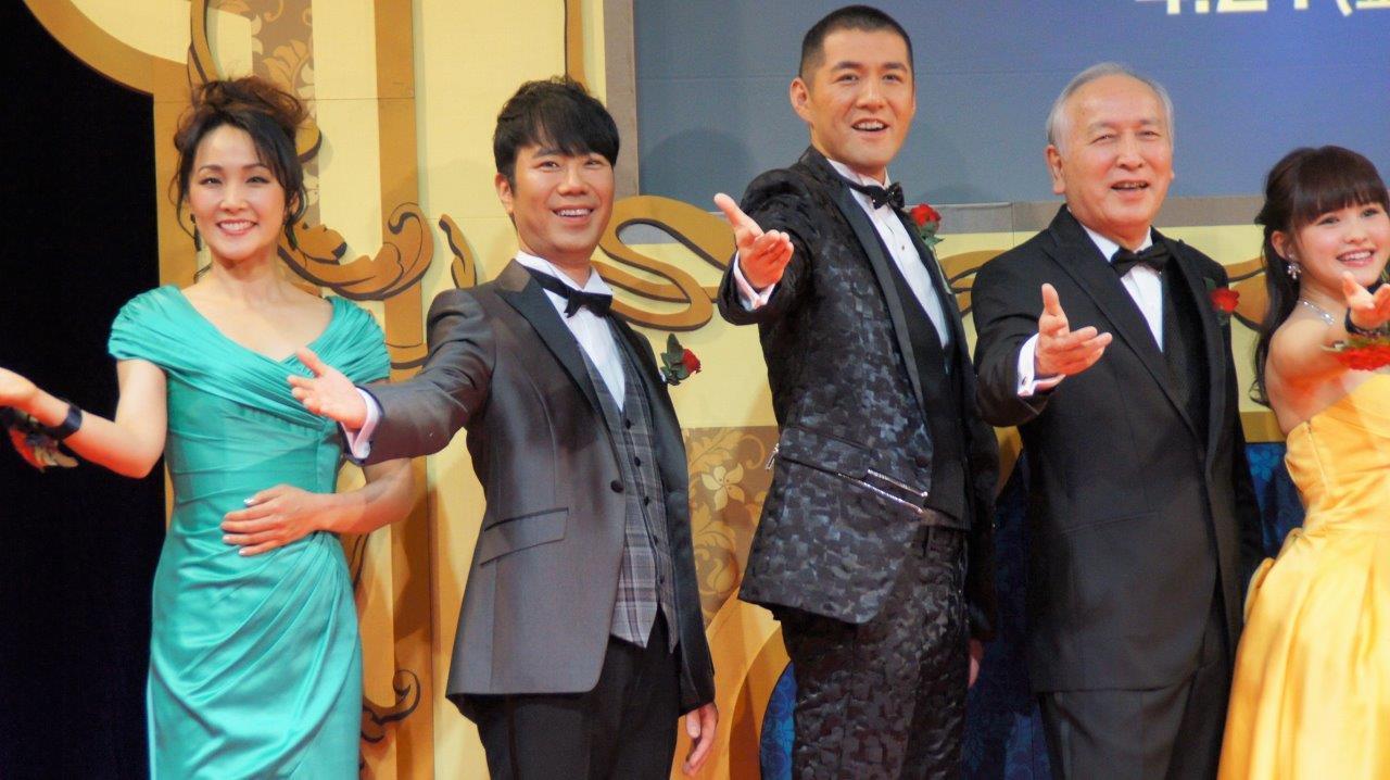 http://news.yoshimoto.co.jp/20170131150333-5d71d8aeebeb4d1dbae2798748d61370f44b08e7.jpg