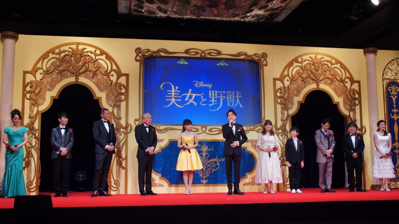 http://news.yoshimoto.co.jp/20170131150333-8b30770016b3988c3e23dccc30d044d59c72f9d2.jpg