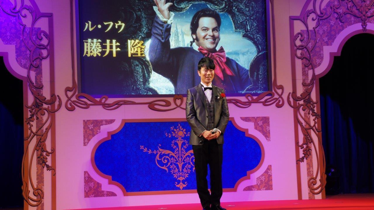 http://news.yoshimoto.co.jp/20170131150333-8fdaf55eb3d9be6a10bcb4a23643404294bb79c2.jpg