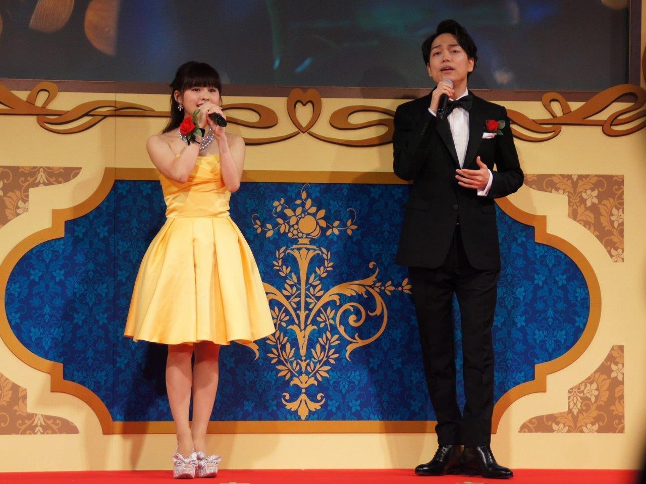http://news.yoshimoto.co.jp/20170131150333-b5d1dc648130bdeea0fcf3255f2053b6bd8745fa.jpg