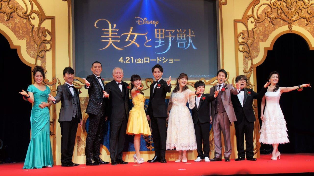 http://news.yoshimoto.co.jp/20170131150333-c94a6e6773eeecc1947db6b030151d035279928b.jpg