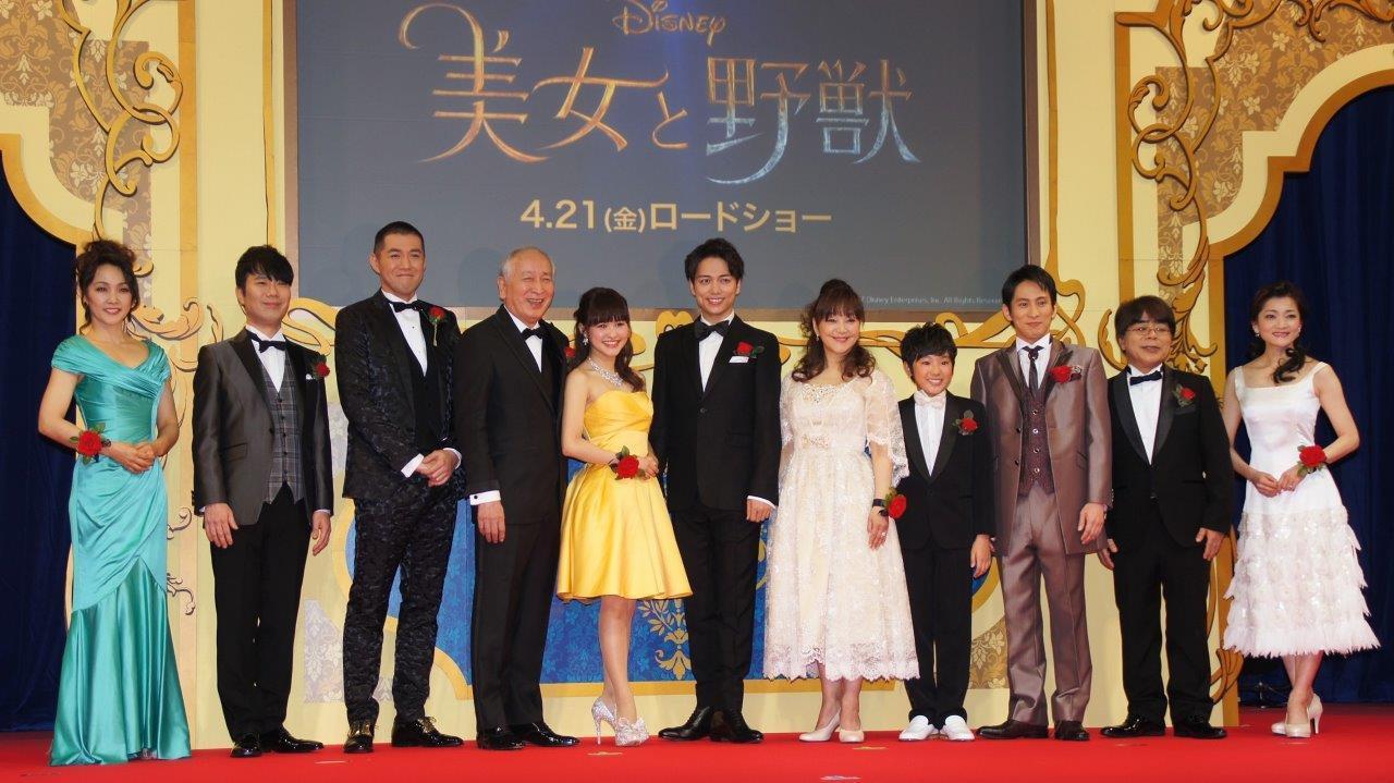 http://news.yoshimoto.co.jp/20170131150922-7ce5d85d43385ef24ad2d431c8d8fa408b33c137.jpg