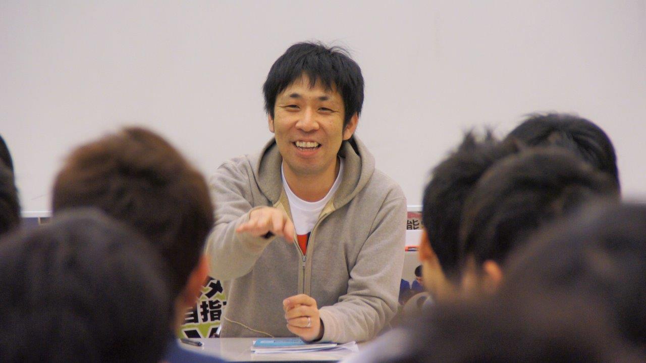 http://news.yoshimoto.co.jp/20170204165315-9bd02962c0c89ade2b2186a6fac55dd97badd786.jpg