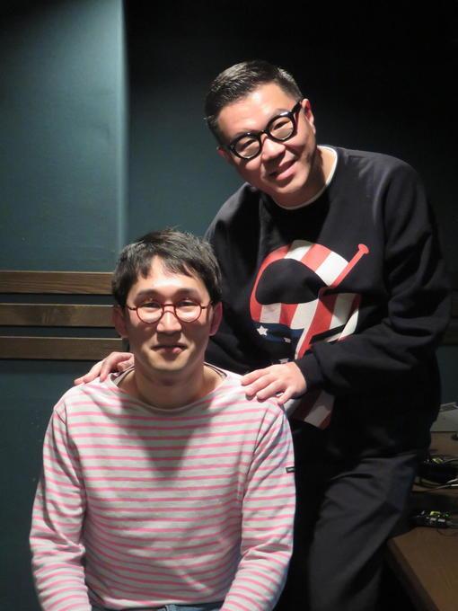 http://news.yoshimoto.co.jp/20170210111024-118630c1a6021868b8c0659d2898a8c2a0843eaf.jpg