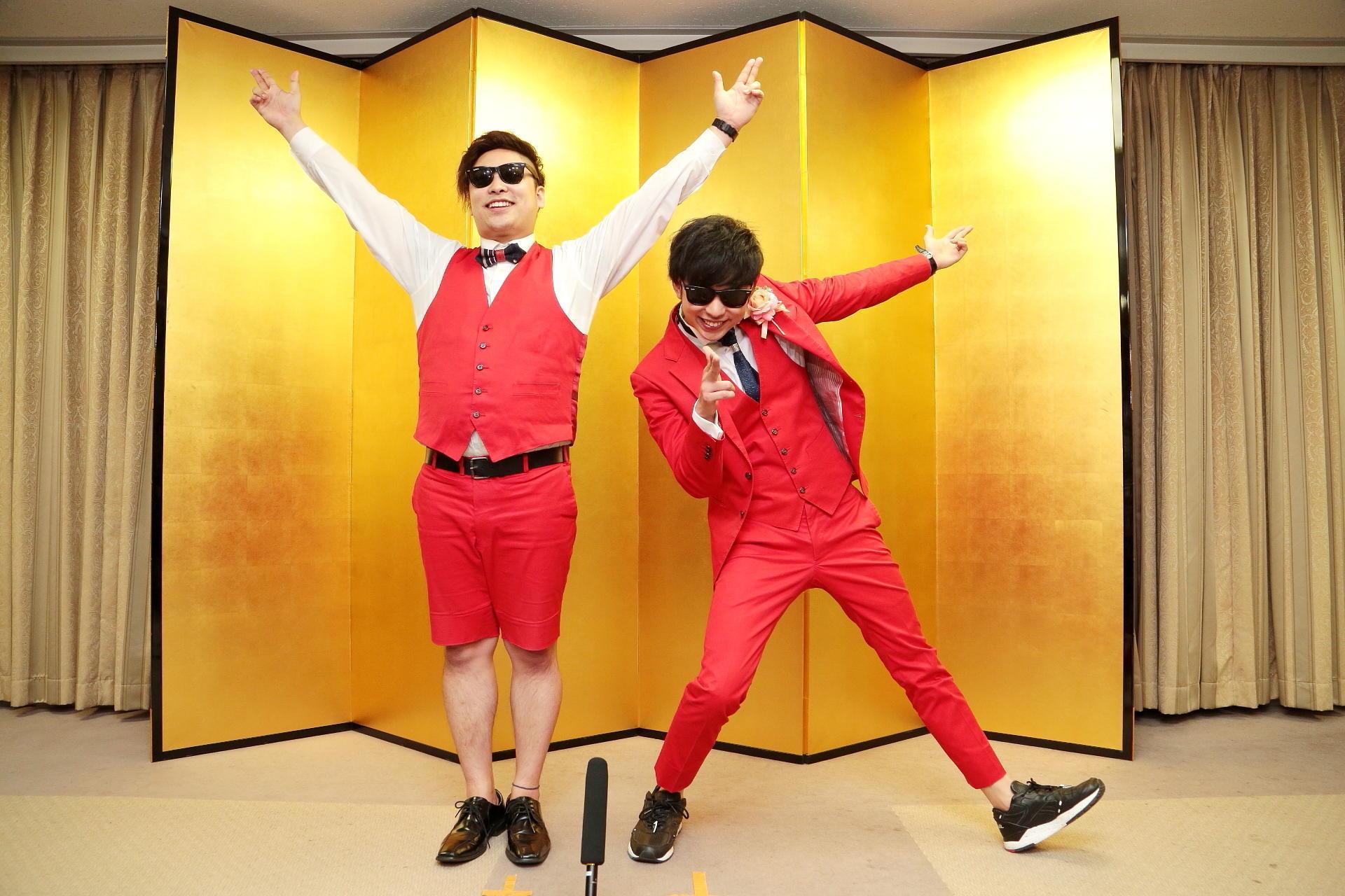 http://news.yoshimoto.co.jp/20170213120723-b17d3a44d0689fbd846f20752f581b26ca61e7be.jpg