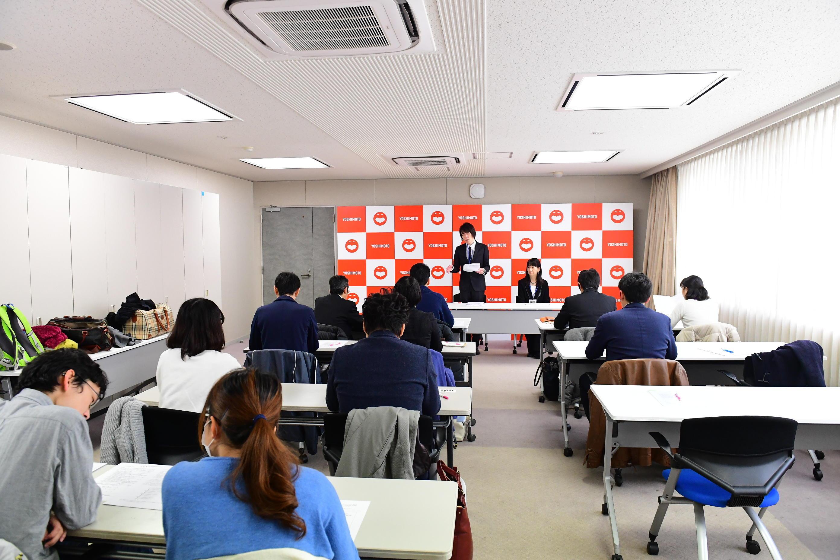 http://news.yoshimoto.co.jp/20170215201605-89d22a9a65c7d9f168a18323160f93c32d949186.jpg