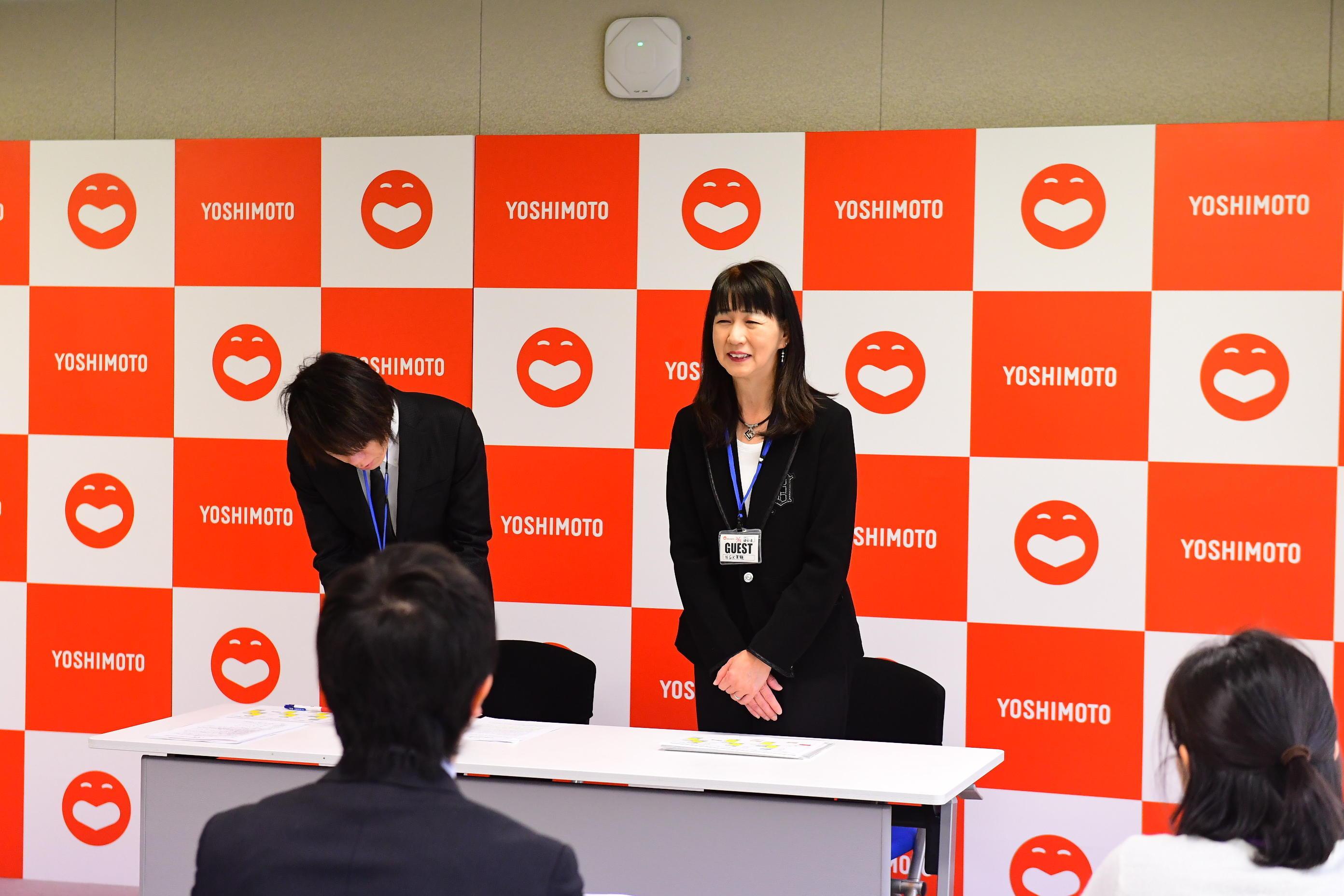 http://news.yoshimoto.co.jp/20170215201644-63c2fe7ed5e9f2435ff02c155681d20021fe09d3.jpg