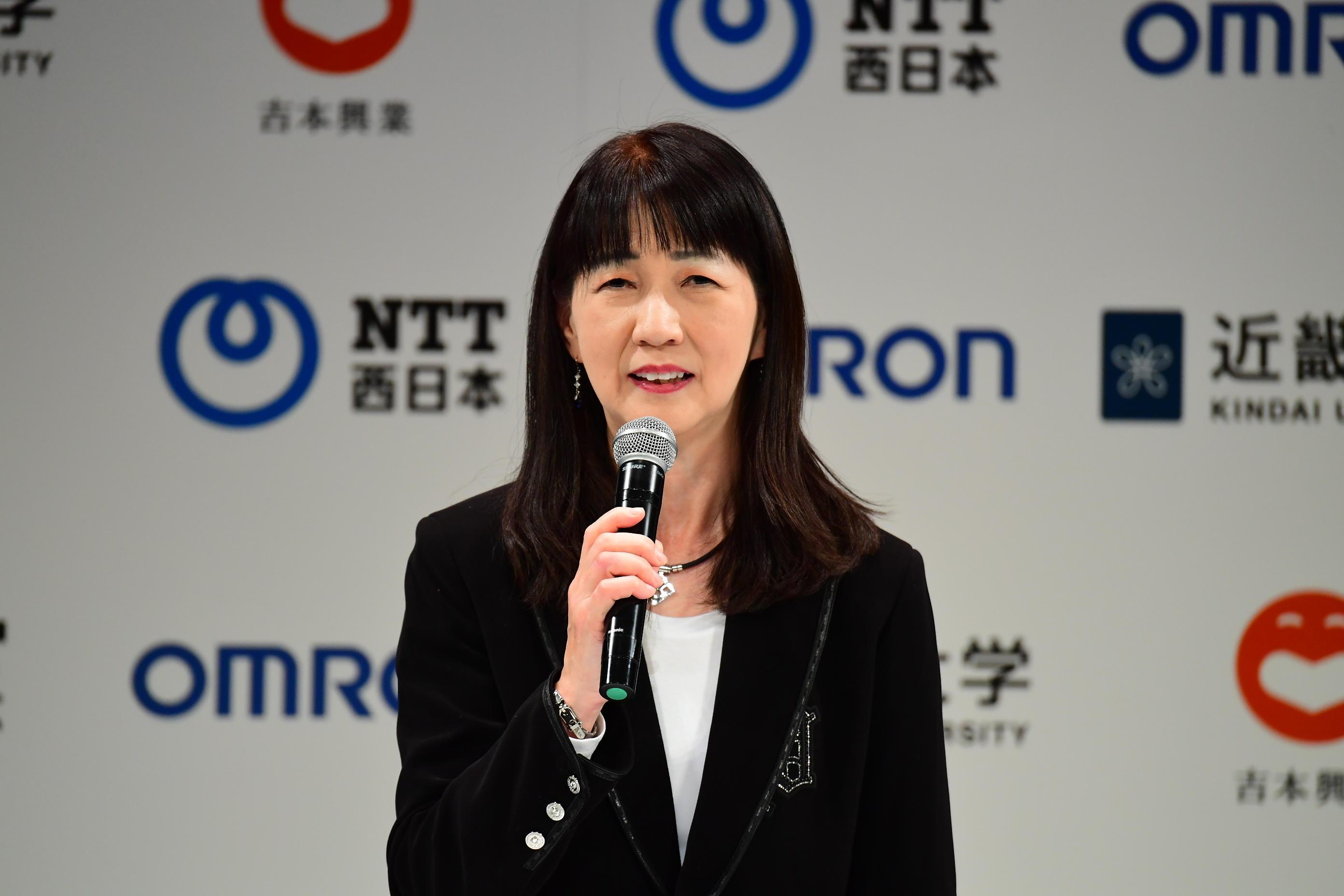 http://news.yoshimoto.co.jp/20170215202151-15ab38803ba2116f5956684d83963b99f625315e.jpg