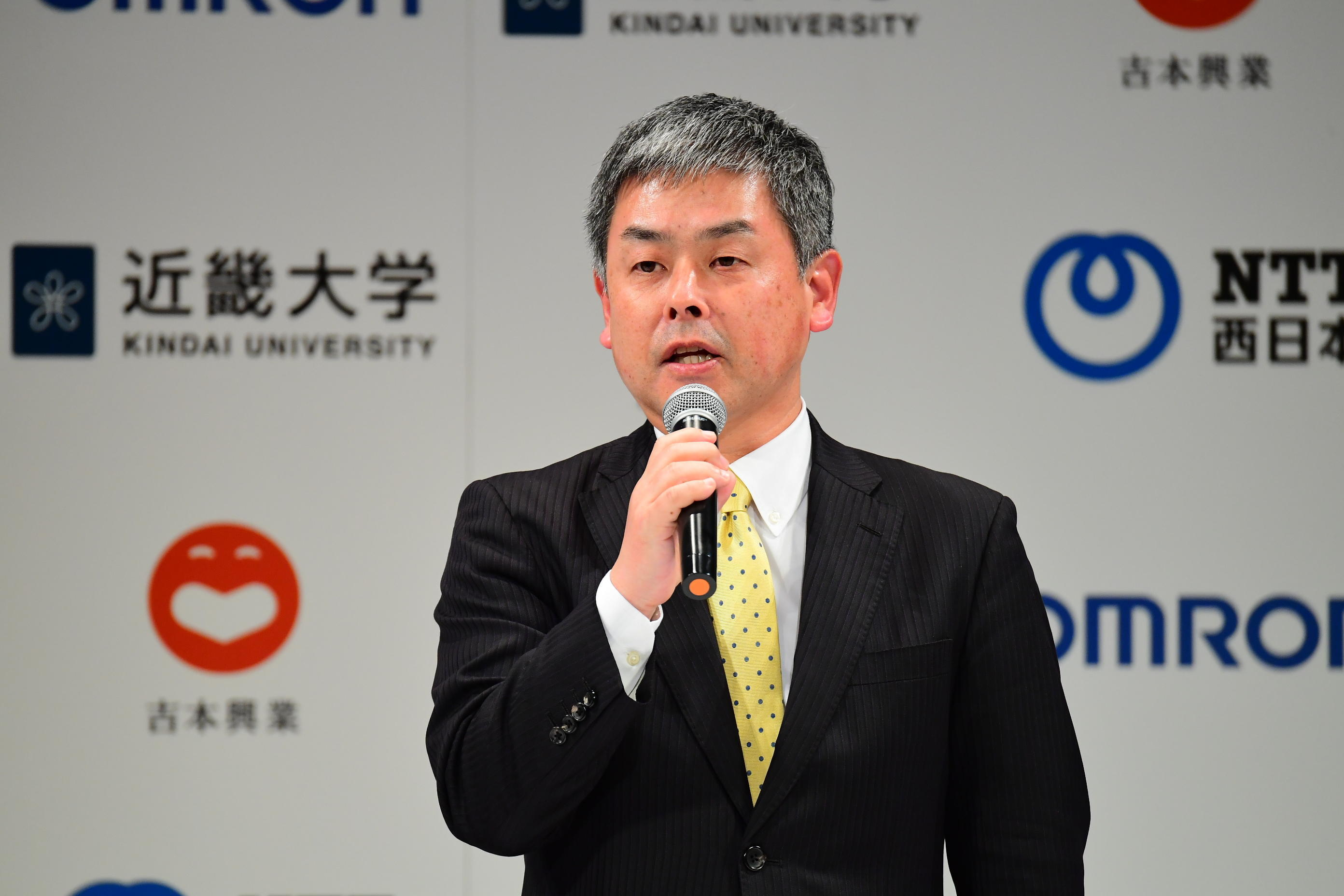 http://news.yoshimoto.co.jp/20170215202236-bd747b69b953ca6e118e52aeea6fb4db378af6e6.jpg