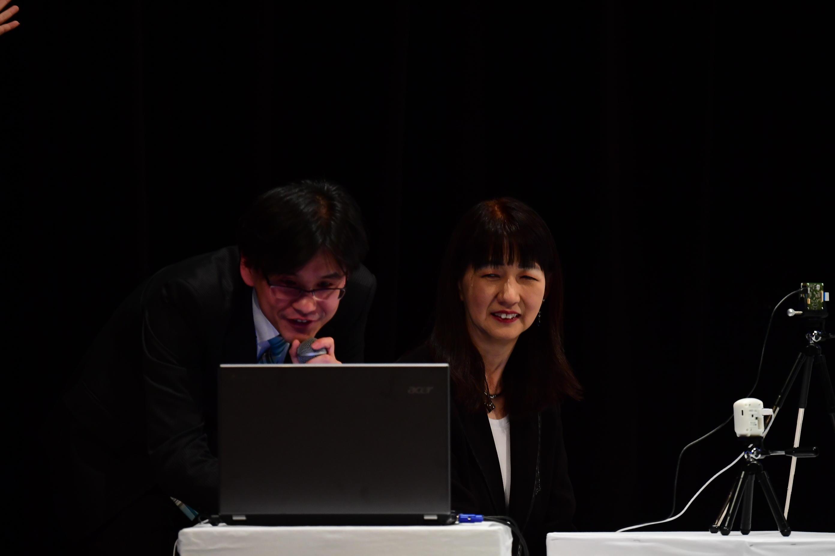 http://news.yoshimoto.co.jp/20170215203004-dfd29597b85e8f055c200cb1046d430420e0e228.jpg