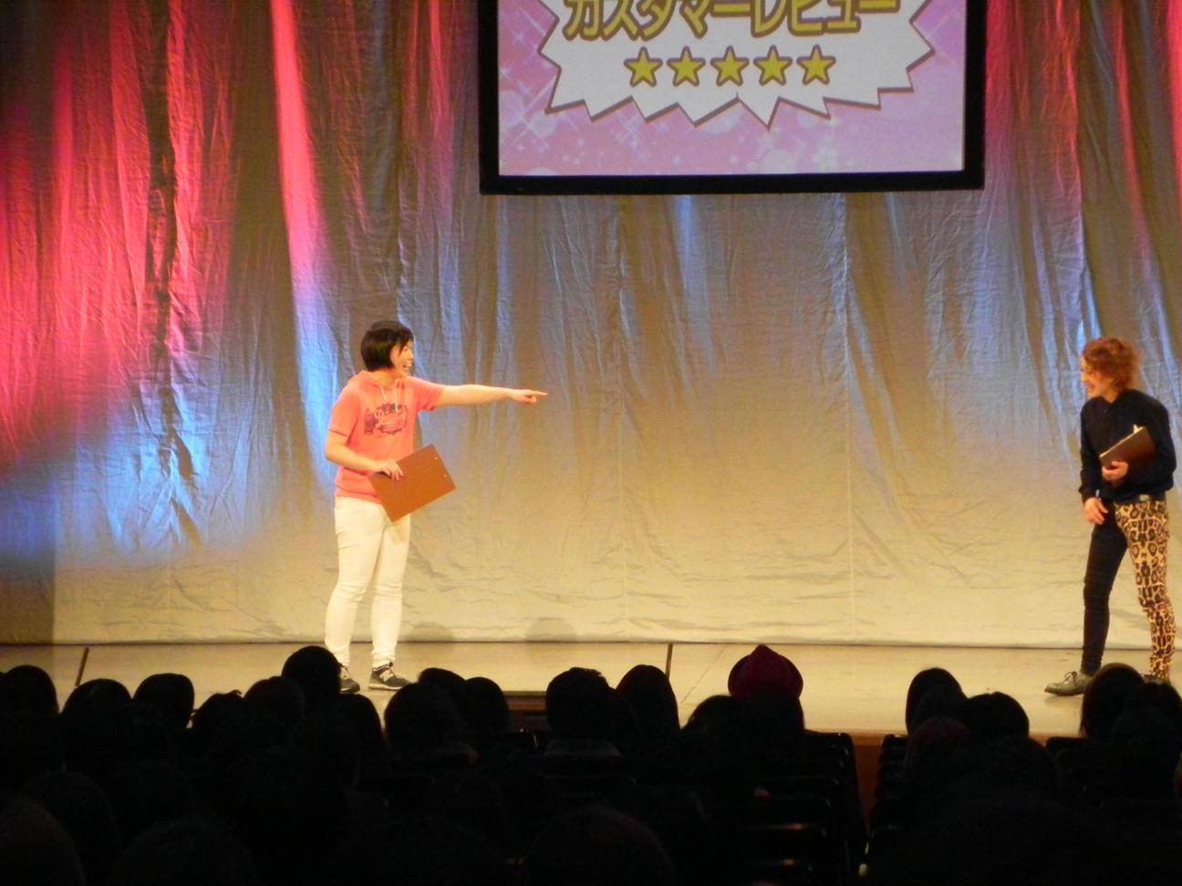 http://news.yoshimoto.co.jp/20170220215912-c5d7e336beb2fe70f69e6135f400298946cd59d1.jpg