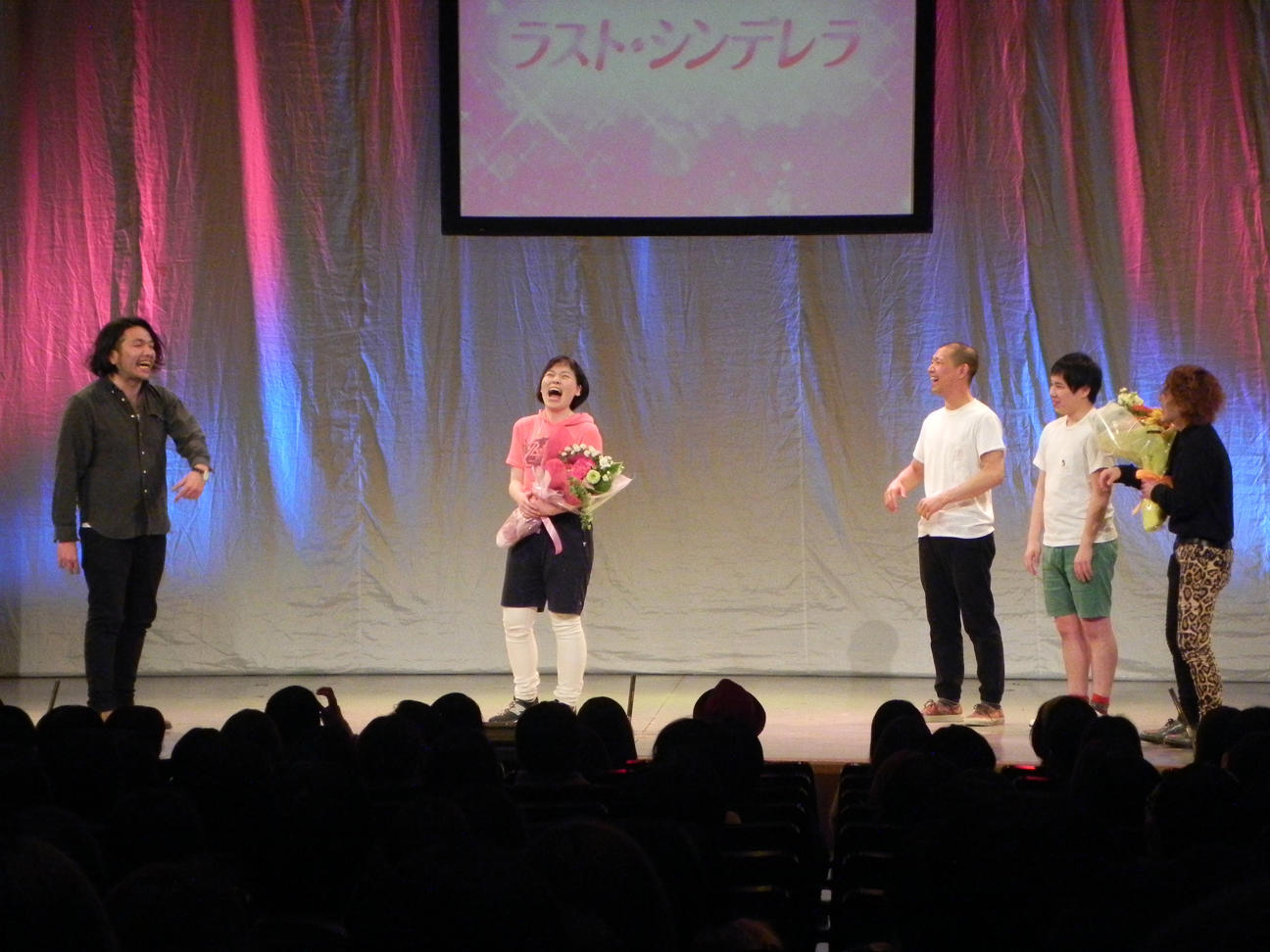 http://news.yoshimoto.co.jp/20170220220259-b34b124a5a4320b8765b8c9932ff7140c087f3dd.jpg
