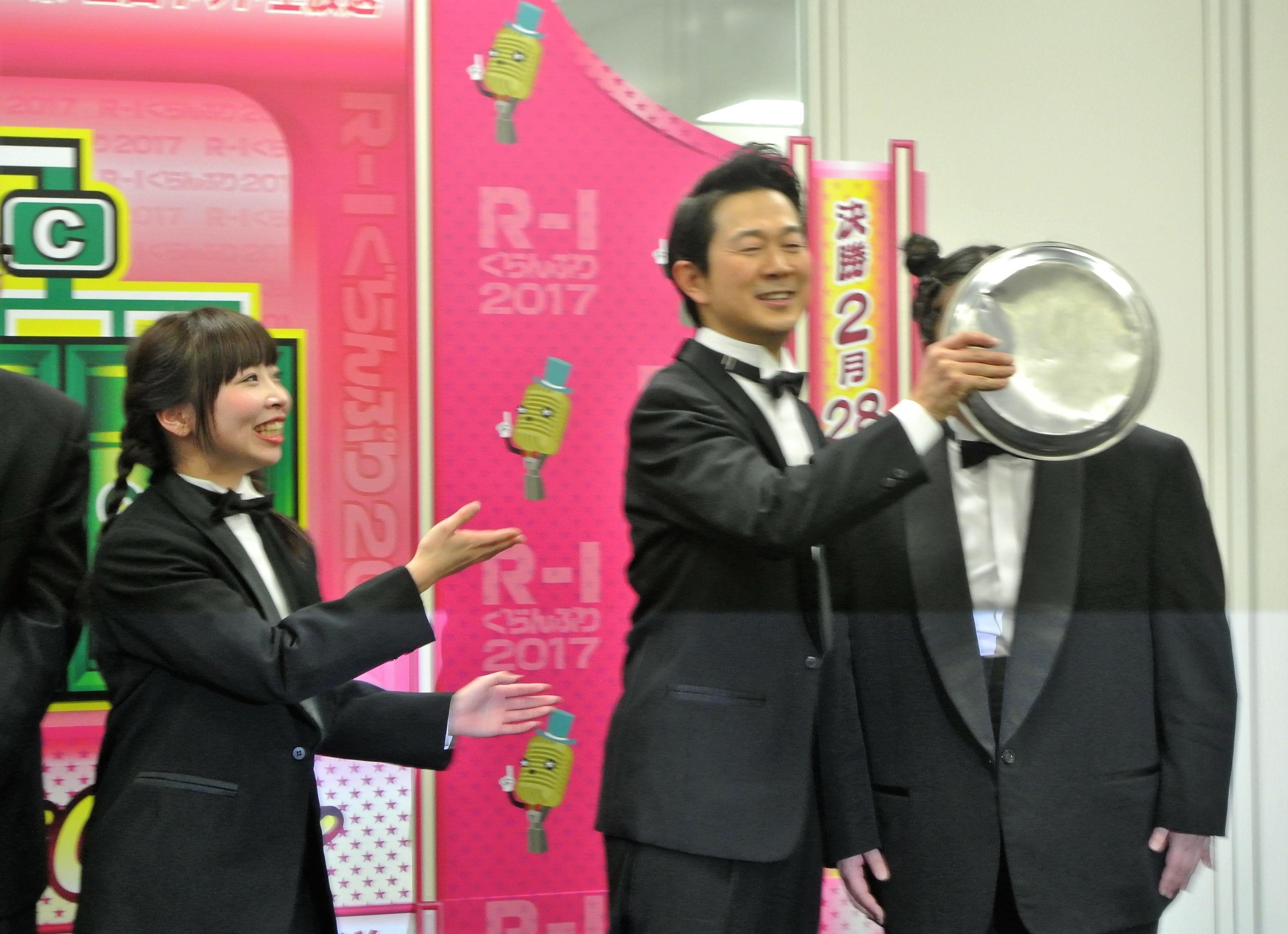 http://news.yoshimoto.co.jp/20170221110350-98733b372ad166c452d2d47bf4190b79b17f6e55.jpg
