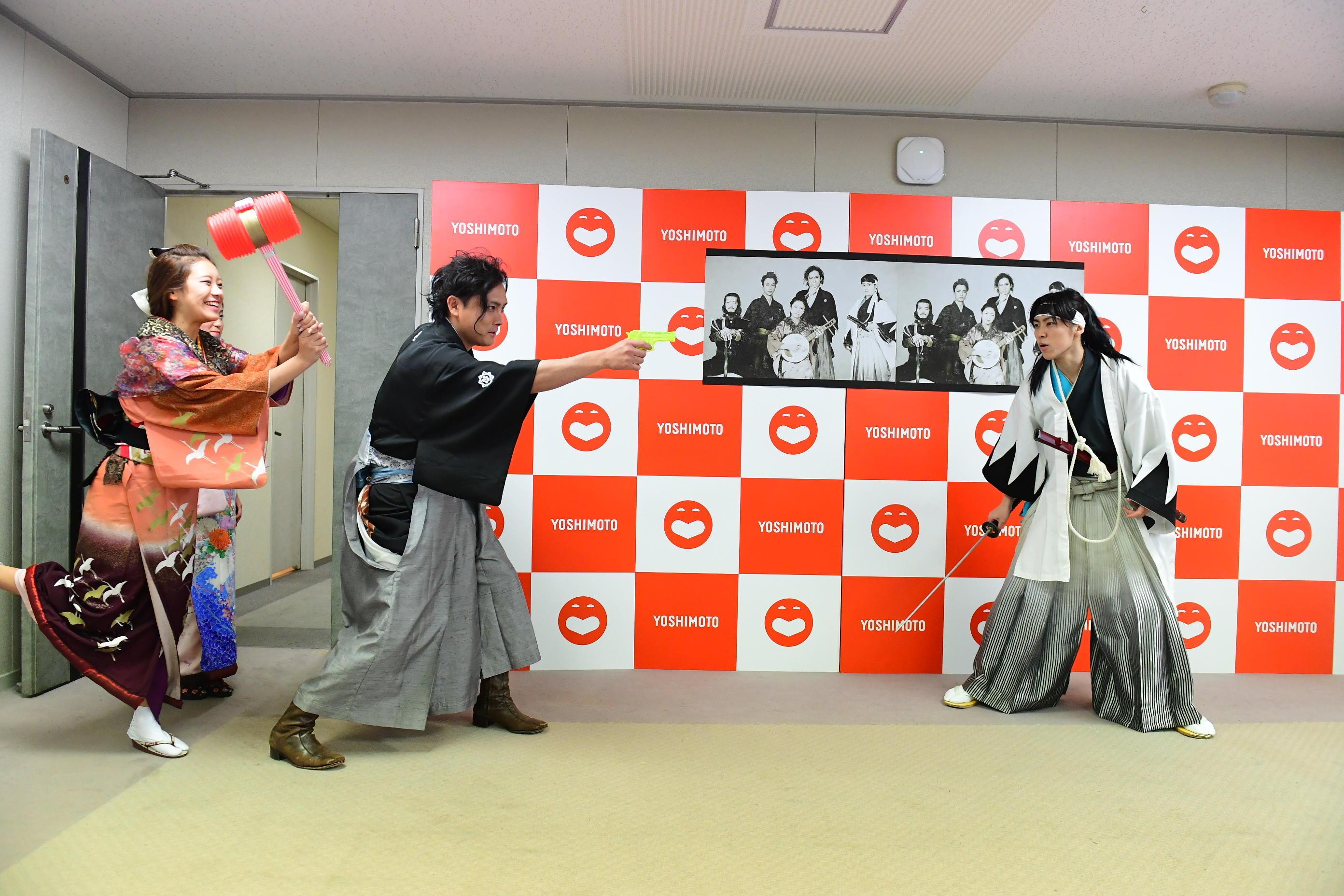 http://news.yoshimoto.co.jp/20170223194019-a64477bd88803fb426a377b2a38d44e1ce892bbd.jpg