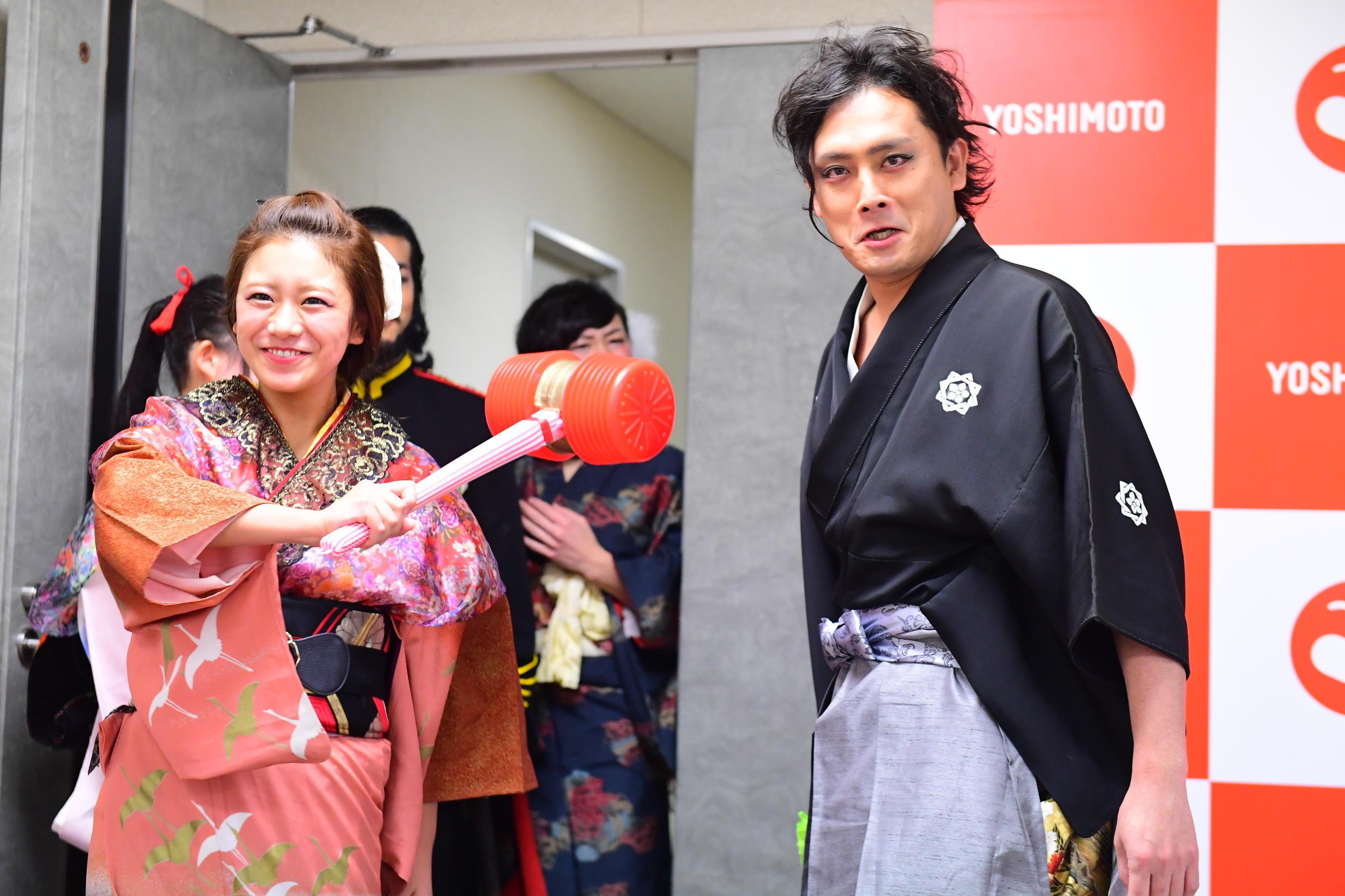 http://news.yoshimoto.co.jp/20170223194021-e12946a1bf19bf78c3348a60ff67cb34893856a7.jpg