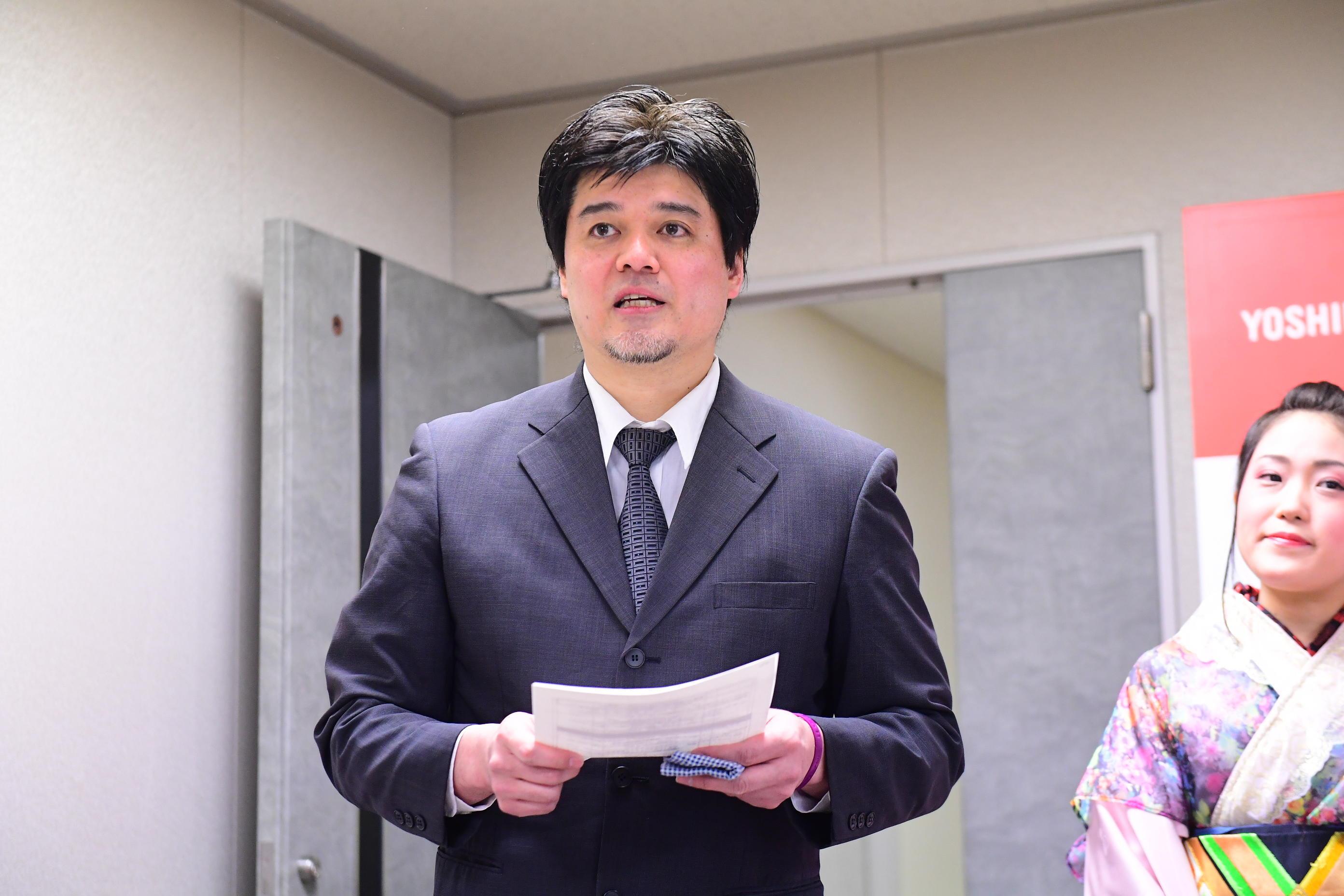 http://news.yoshimoto.co.jp/20170223194034-6938dfa164e83a318ec354169f71a7191de8ddb1.jpg