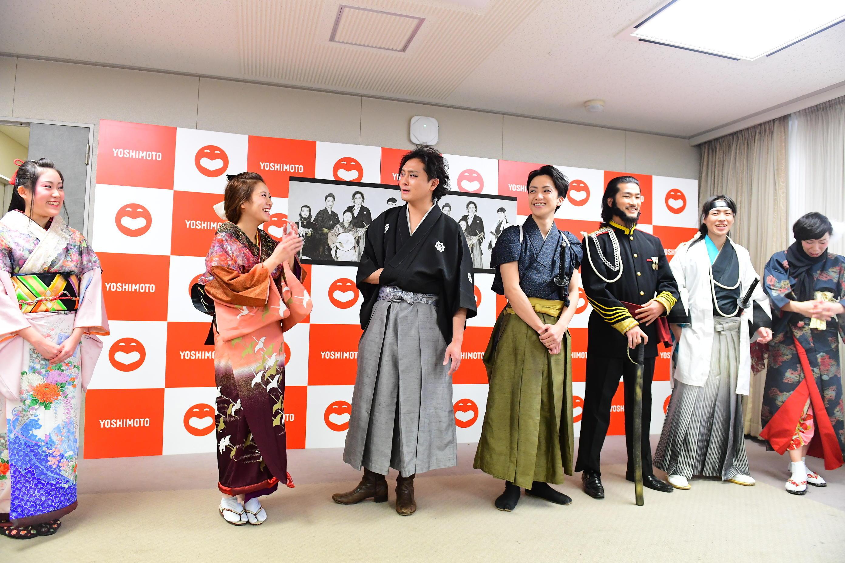 http://news.yoshimoto.co.jp/20170223194052-4bb3fd984808fee102e29387b0f7efa6ab780d3a.jpg
