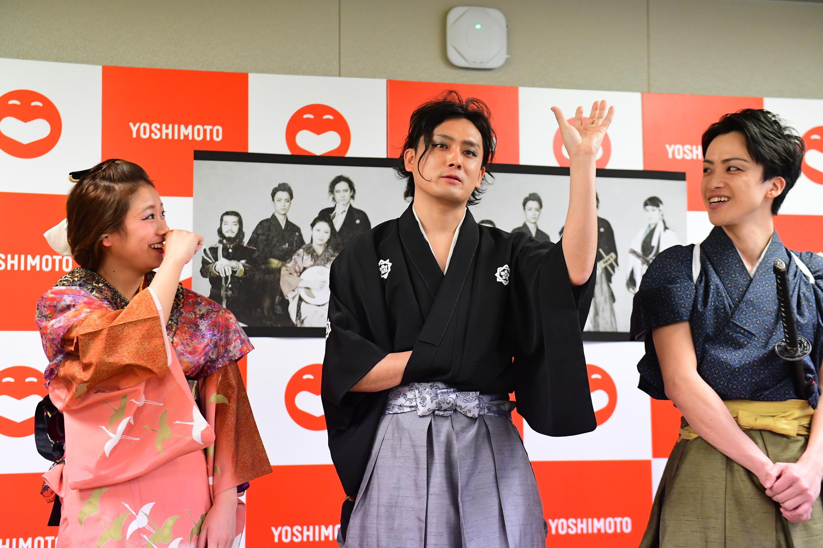http://news.yoshimoto.co.jp/20170223194111-19483ff2948088a08038e02986de9e6ae16fcc80.jpg