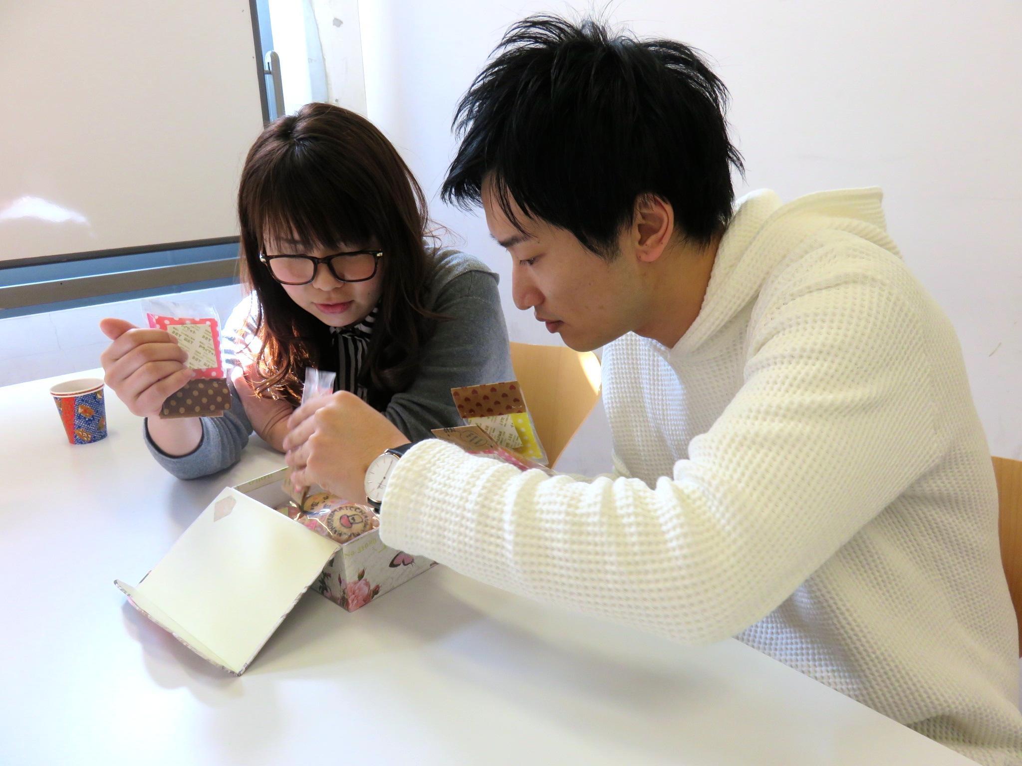 http://news.yoshimoto.co.jp/20170224191642-2a14f818f0214166720bdc3a04249d0efcfcc4ee.jpg