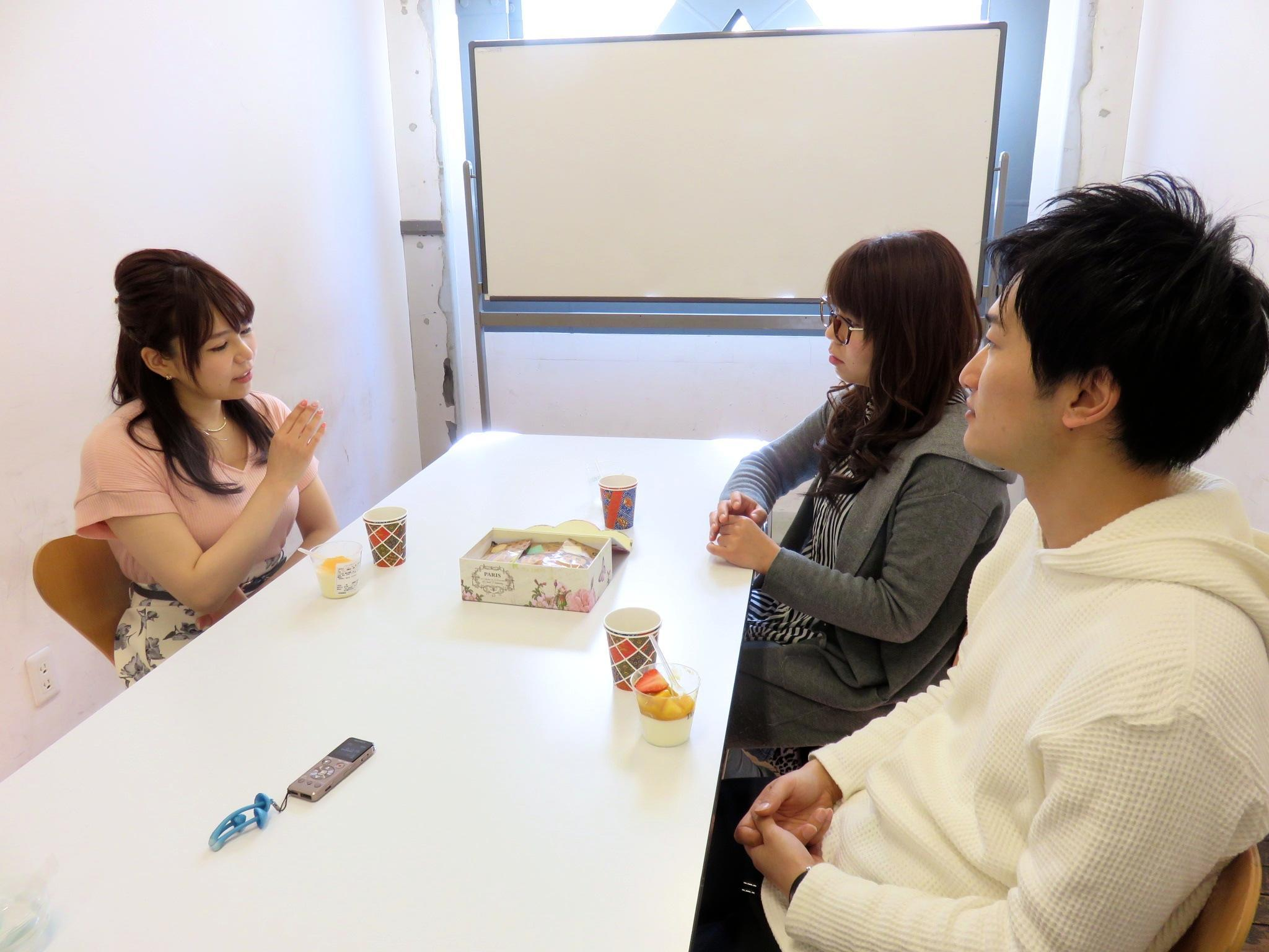 http://news.yoshimoto.co.jp/20170224191756-f38f0974cd183bf39e2a421b0ca1dd95ea5f8995.jpg