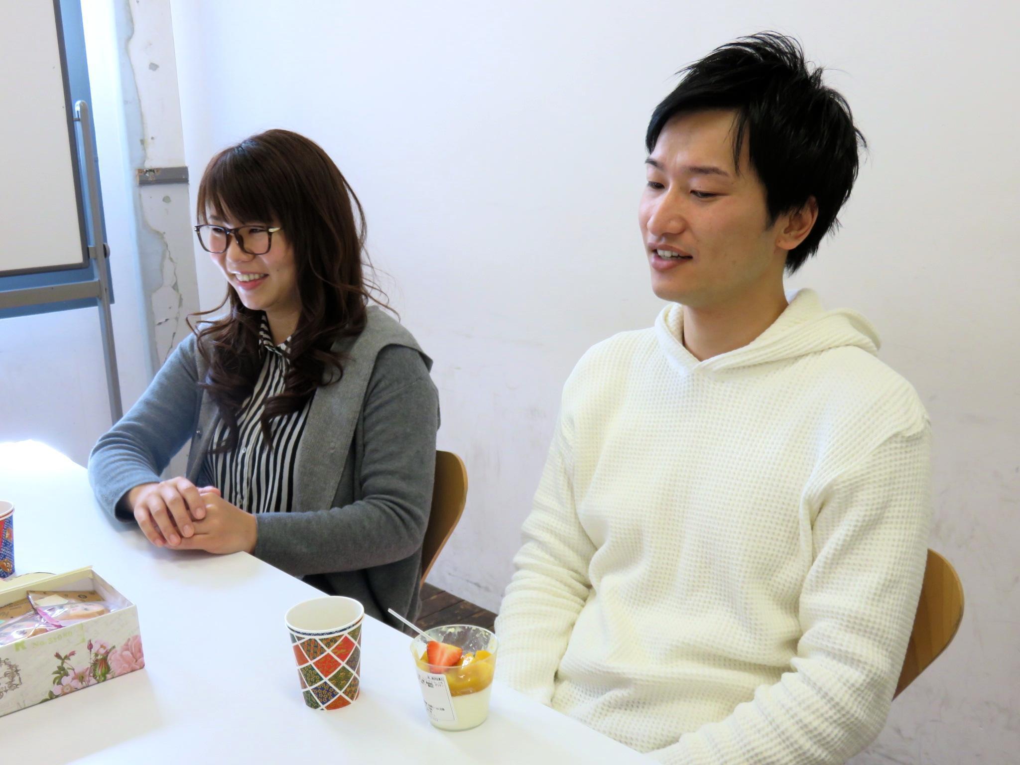 http://news.yoshimoto.co.jp/20170224191845-e9e75049a339f82fe1c4e10b967b798126d36b64.jpg