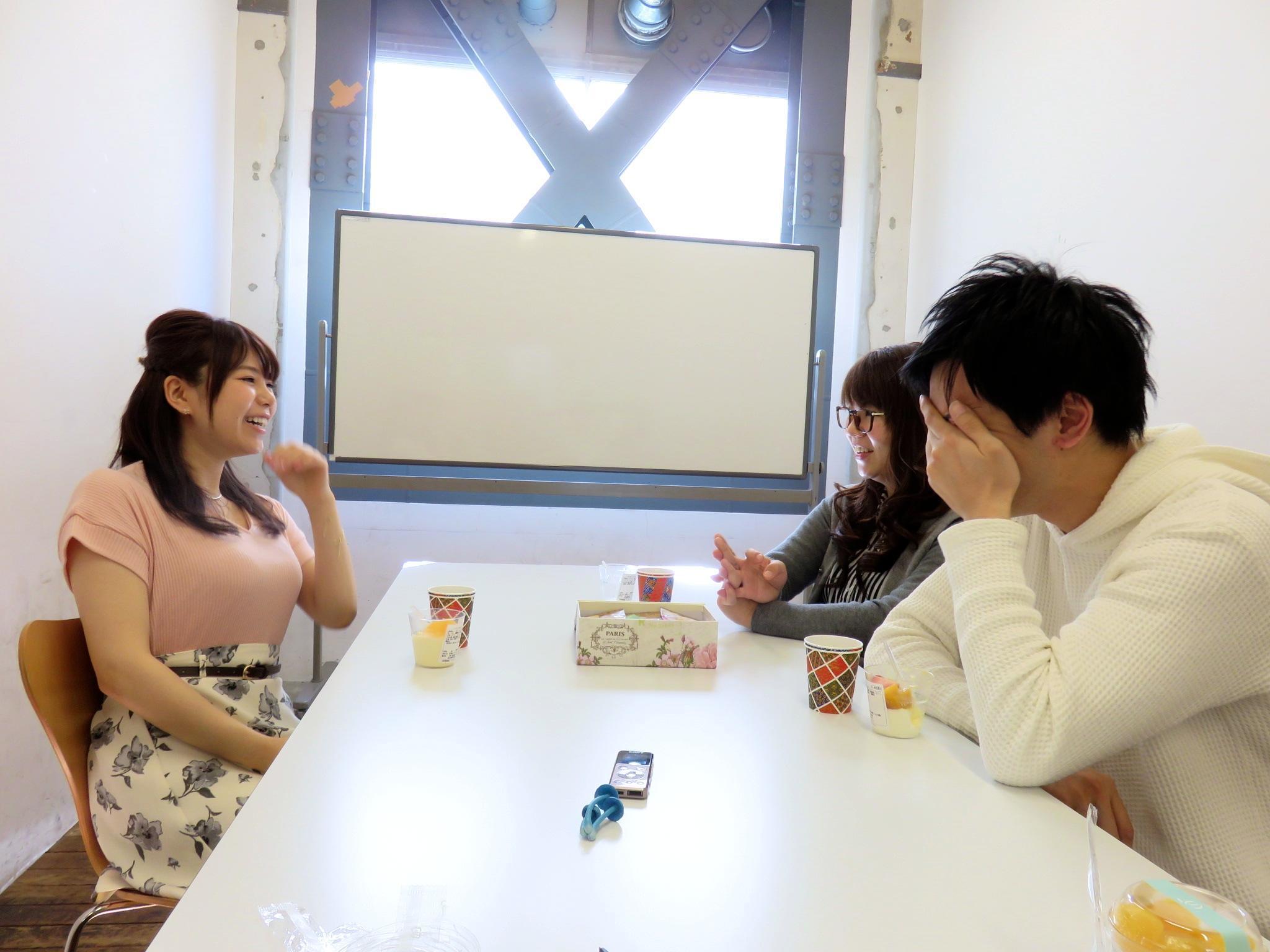 http://news.yoshimoto.co.jp/20170224192044-9d30b44db018fc5b463d06cc1dabc0bac3a224b0.jpg