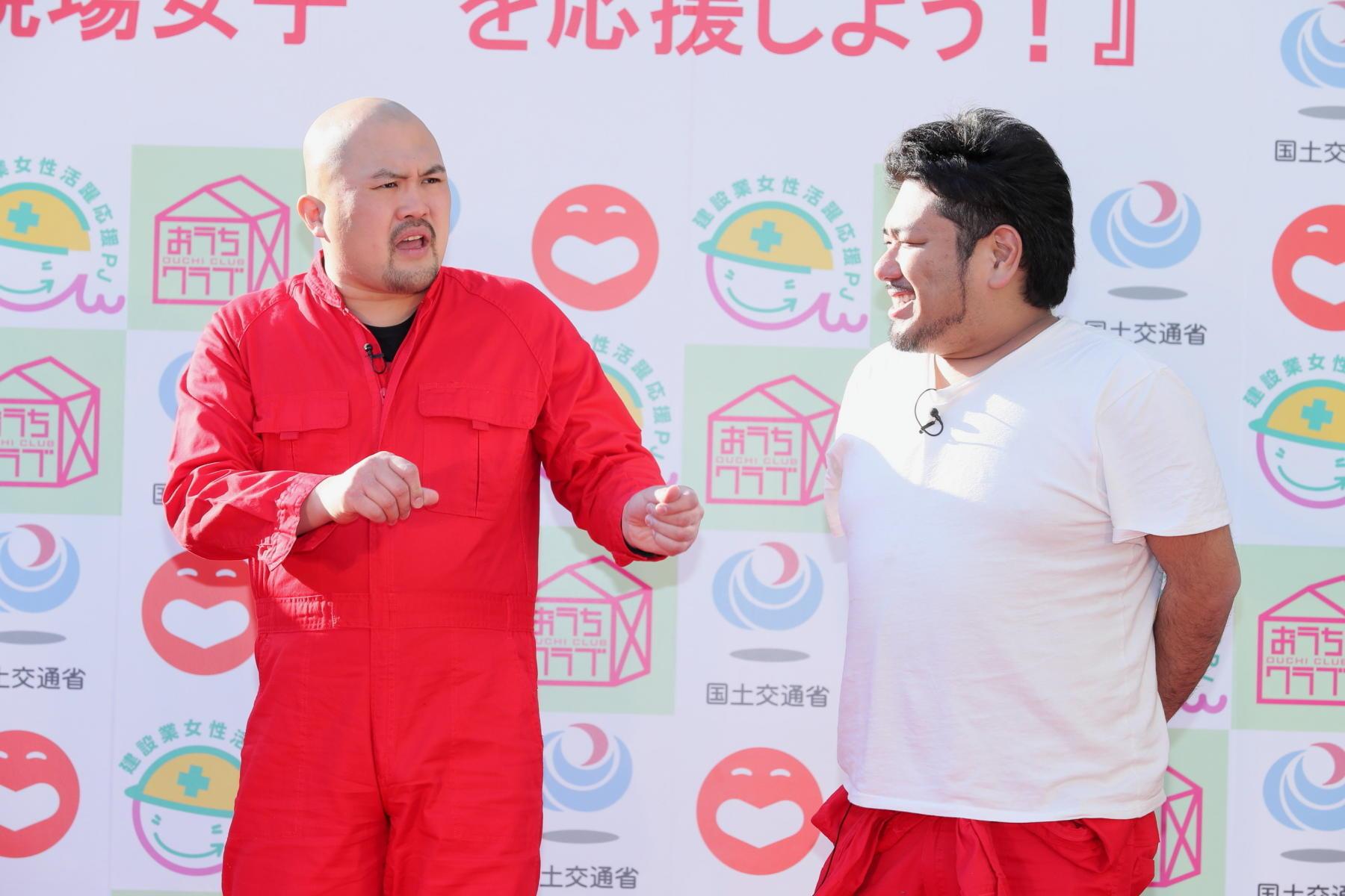 http://news.yoshimoto.co.jp/20170226095201-0f432fa4193f339ae70db3f74a3ef2abce199eda.jpg
