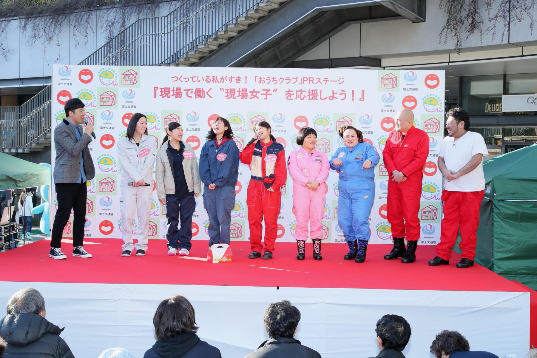 http://news.yoshimoto.co.jp/20170226100303-02ea1fe97d4a2b26454ab08549f38280fadd32f5.jpg