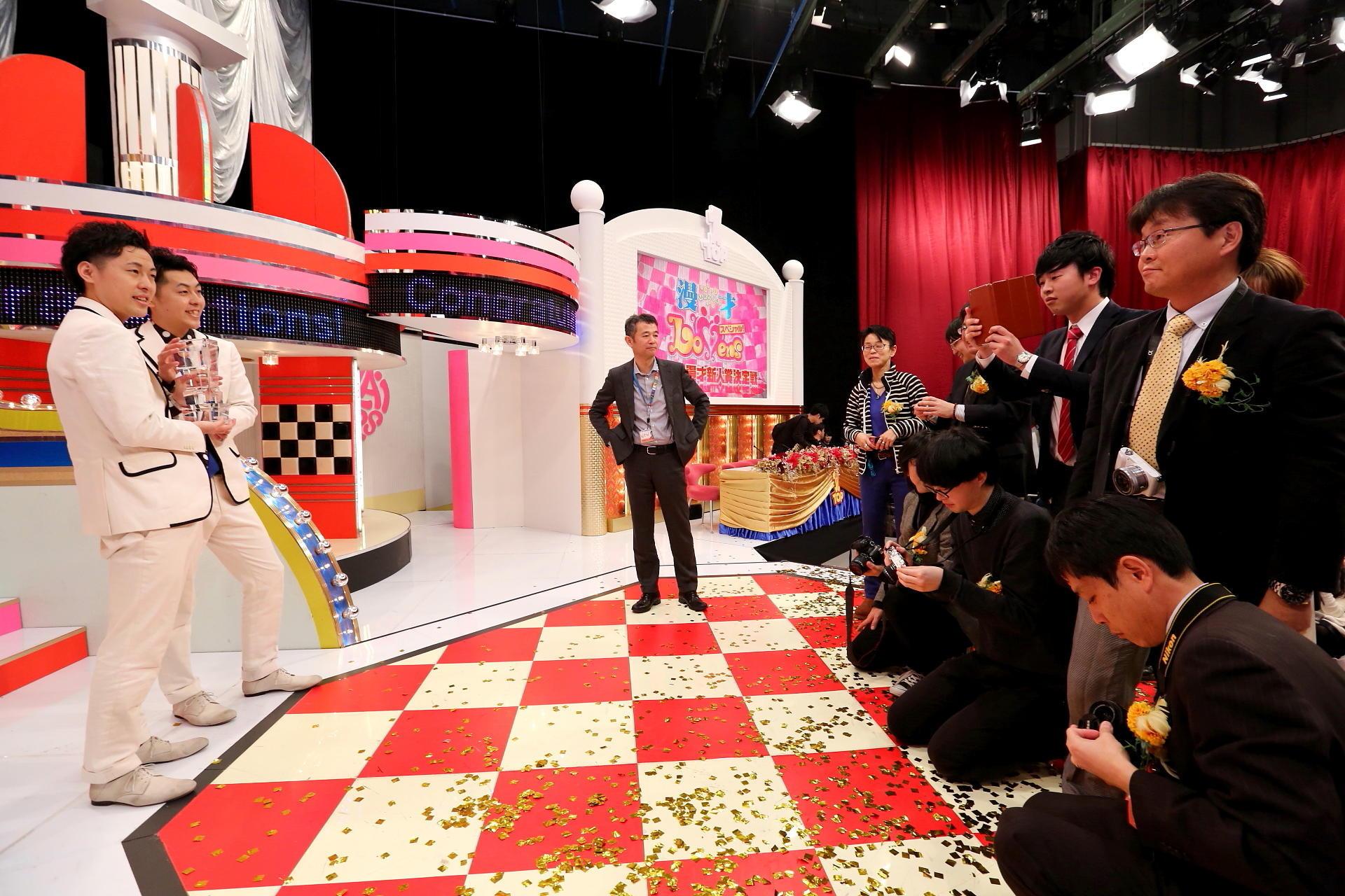 http://news.yoshimoto.co.jp/20170226202308-c3291bb3f871098a9834fe37a50e099dff48f4ab.jpg