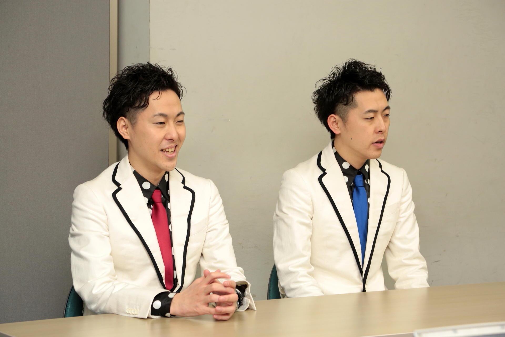 http://news.yoshimoto.co.jp/20170226202424-18a91bae42c031f73861b14ec3dceba9964b518b.jpg