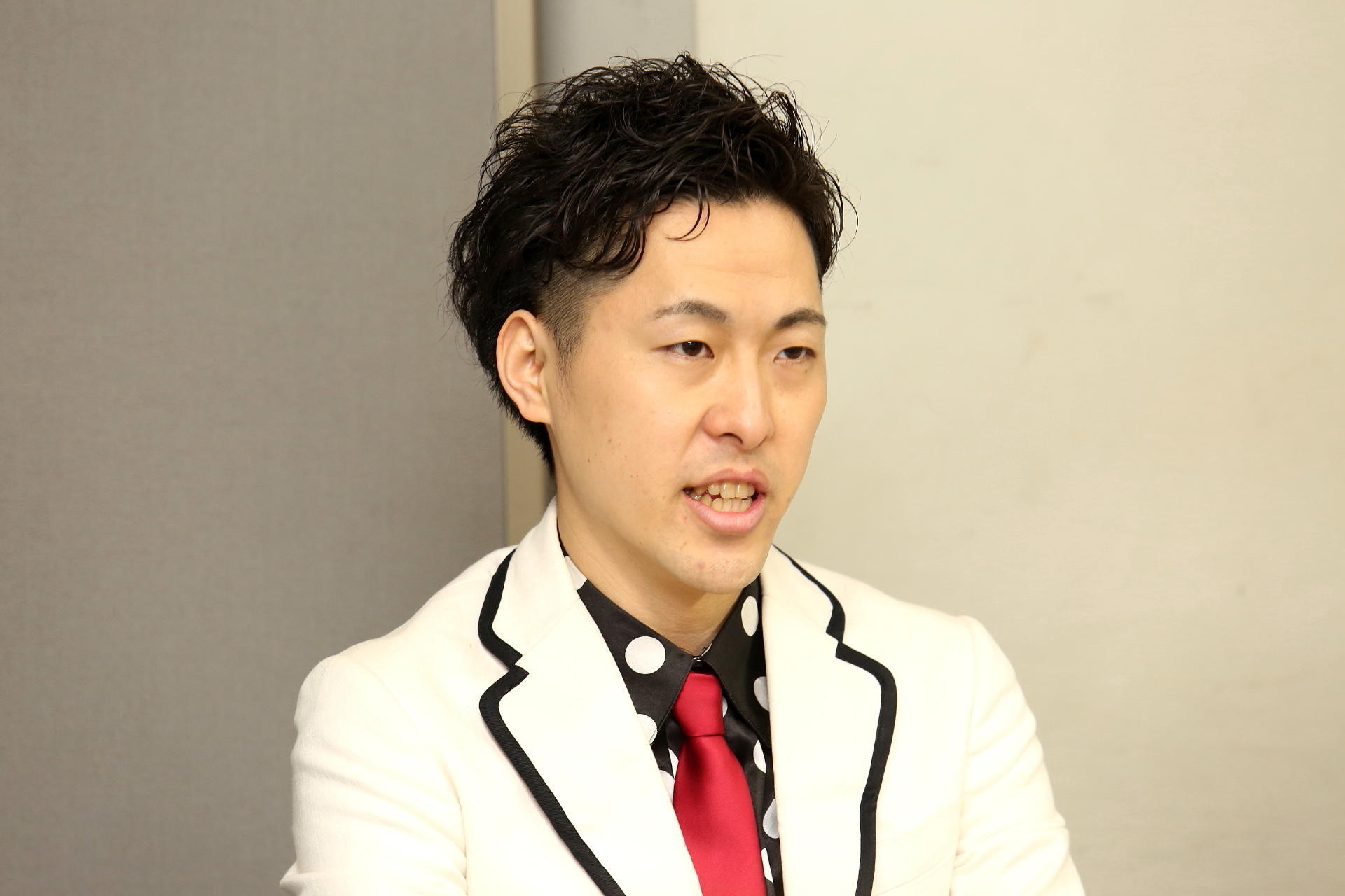 http://news.yoshimoto.co.jp/20170226202534-23107009d478bd8cd53eef180d7d5097df1cc83c.jpg