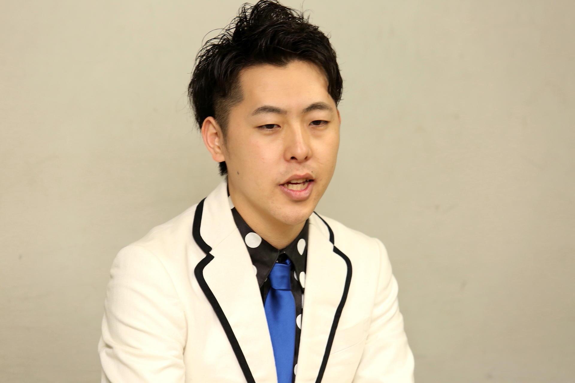 http://news.yoshimoto.co.jp/20170226202609-147898828ec7309c68d44c1ba62c71fdbe97a902.jpg