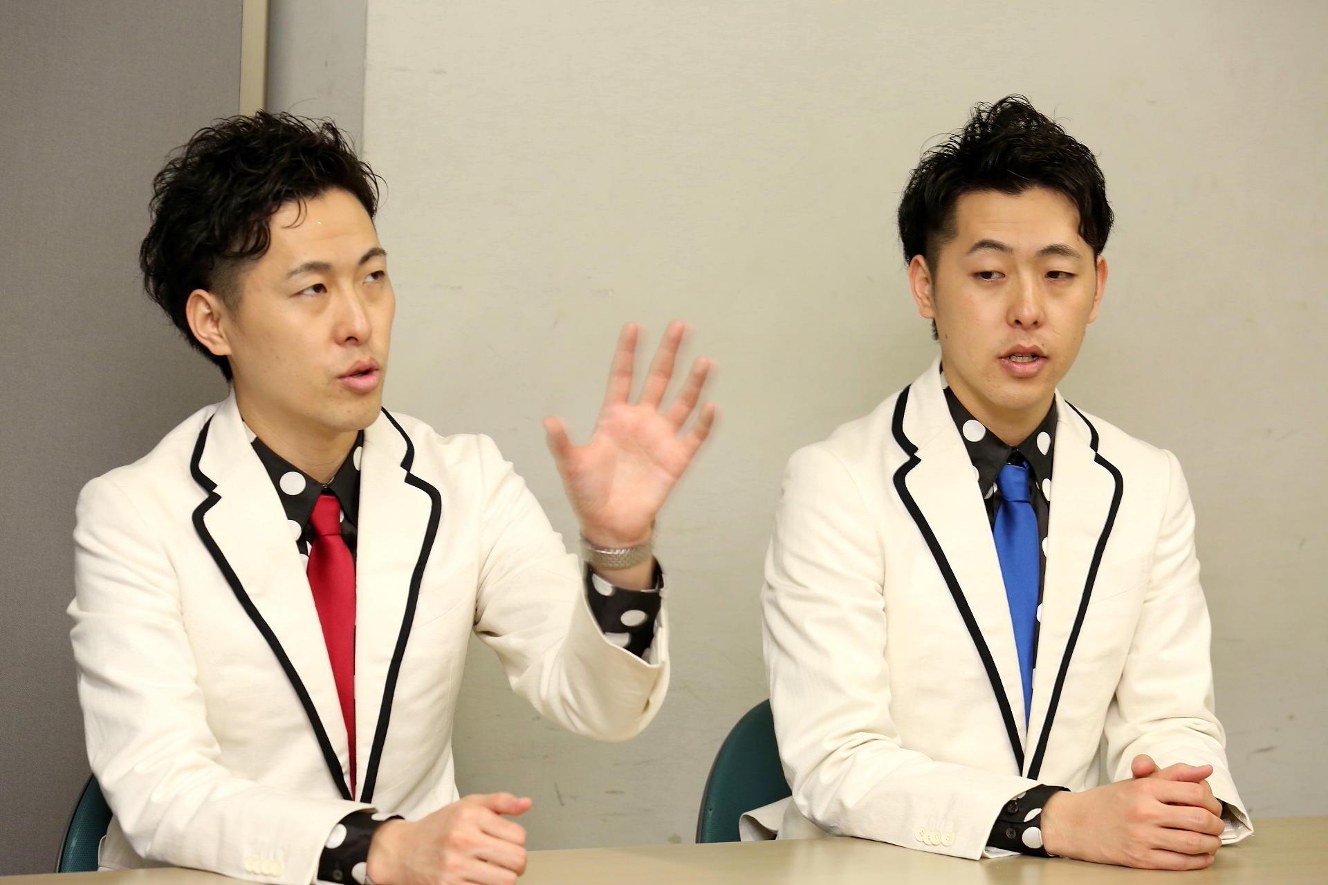 http://news.yoshimoto.co.jp/20170226202729-f5b659a782bb714bc3e1f9c6deee7fd9de47c74a.jpg