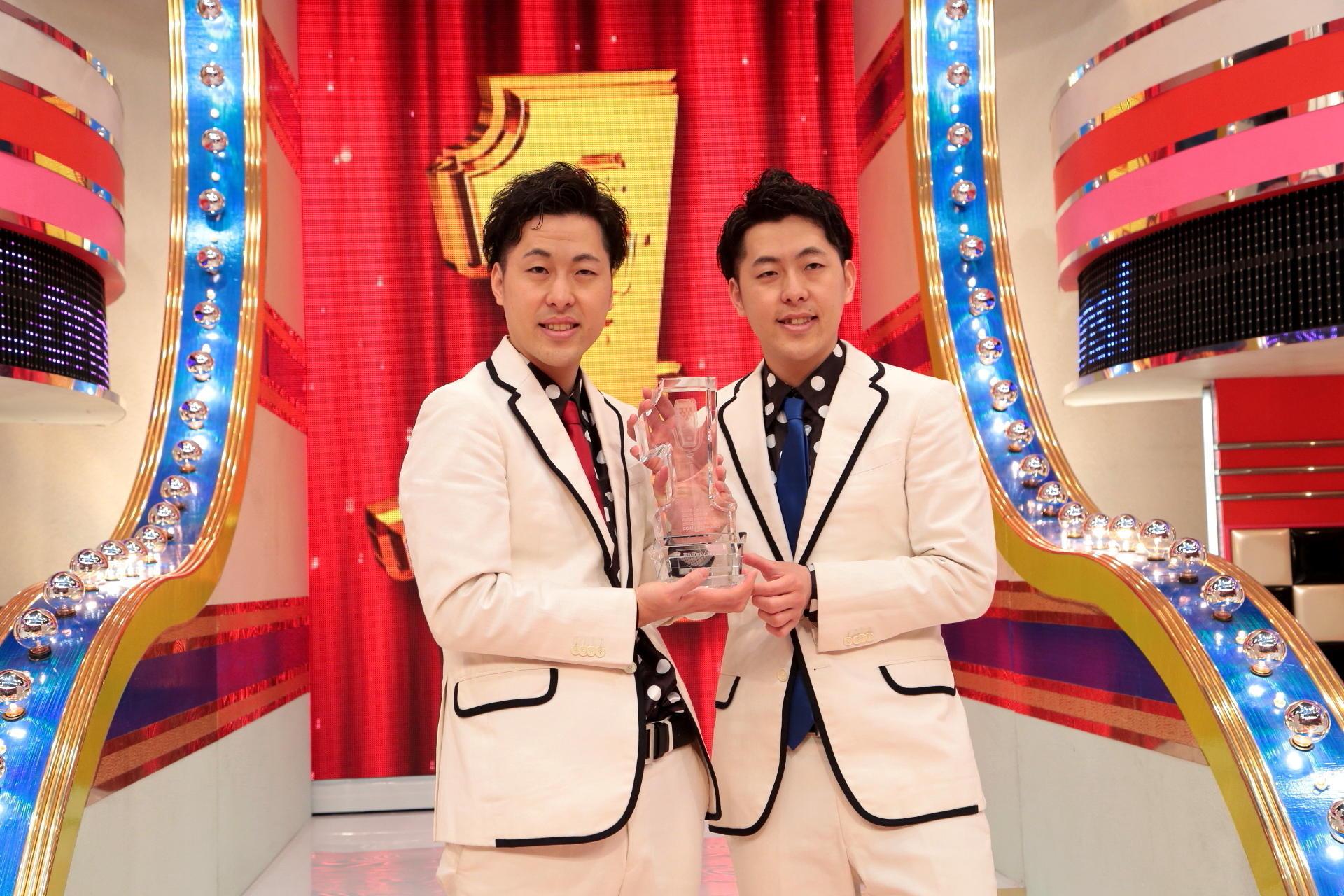 http://news.yoshimoto.co.jp/20170226202843-57fa6a0ede4c6aef2ac94a4fa4105763da5f184a.jpg