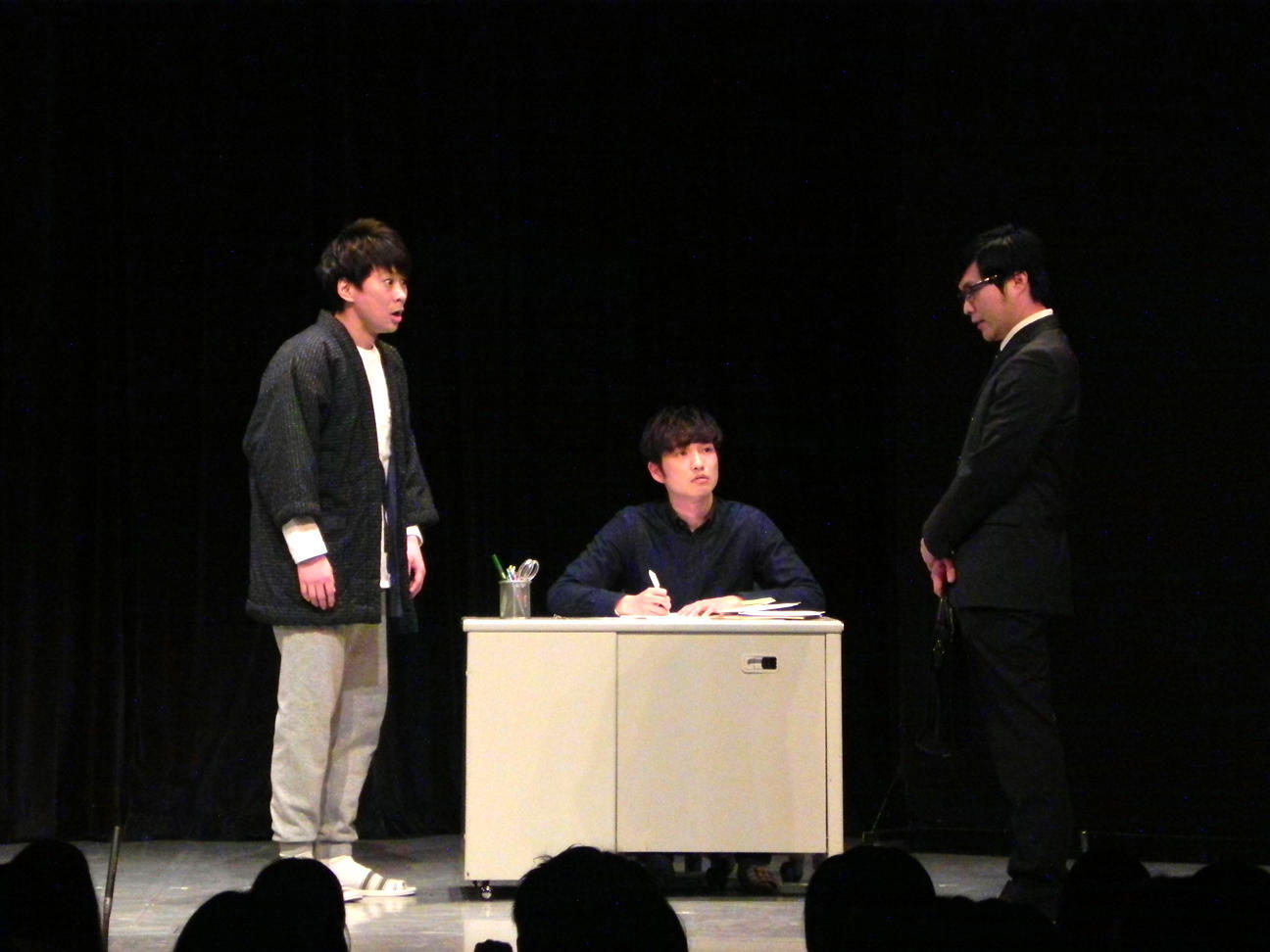 http://news.yoshimoto.co.jp/20170228123321-acca1c2009e00814eb5ac99be0bd94a3842704e9.jpg