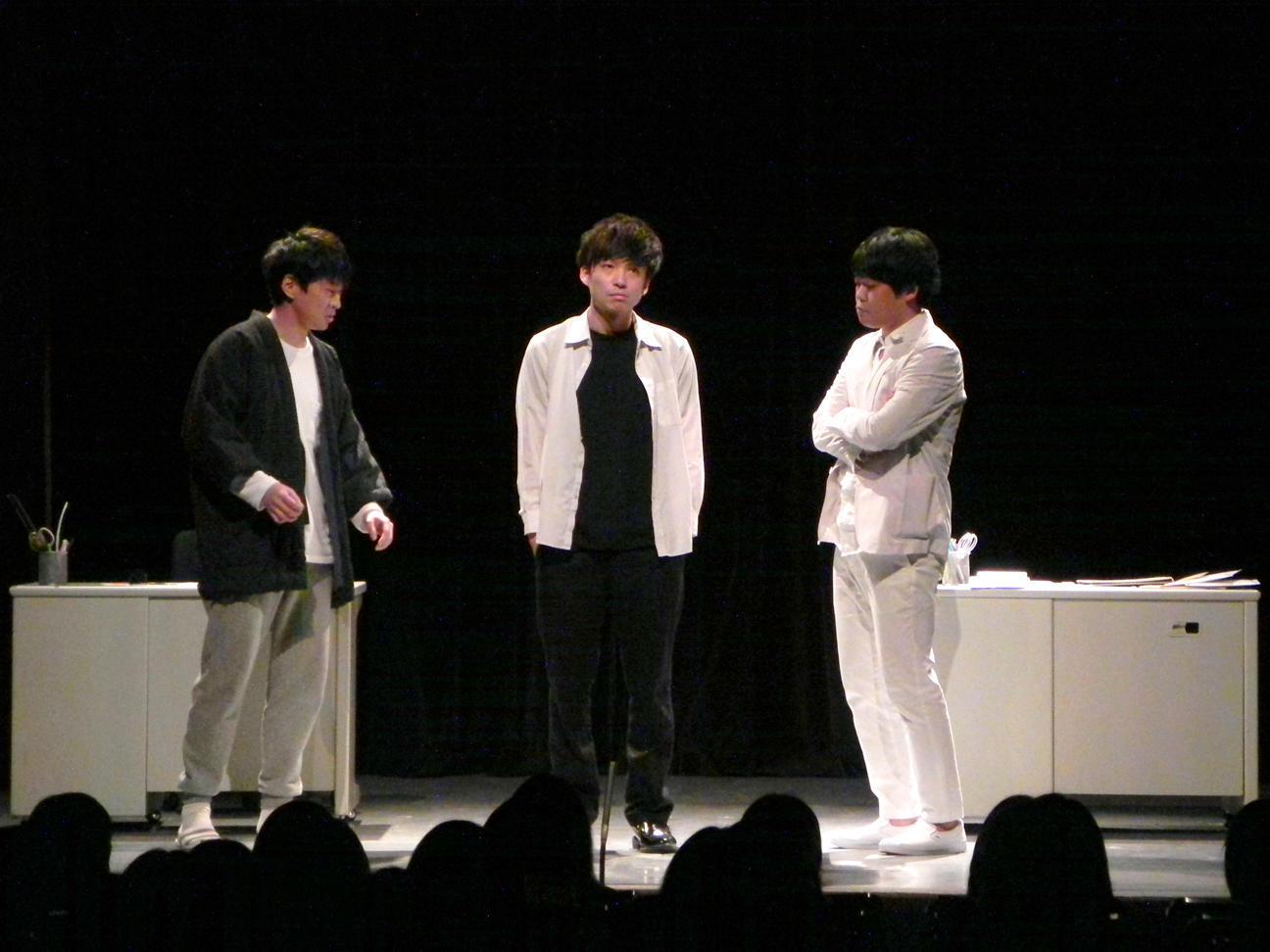 http://news.yoshimoto.co.jp/20170228123426-153f41dc8f98b64a6dd4e9bf646af09d30452303.jpg