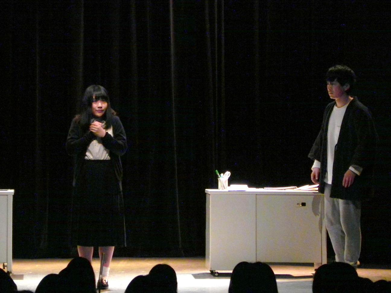http://news.yoshimoto.co.jp/20170228123605-f0ef4eadc94d2471bb66e828fec0d4d34c38e34f.jpg