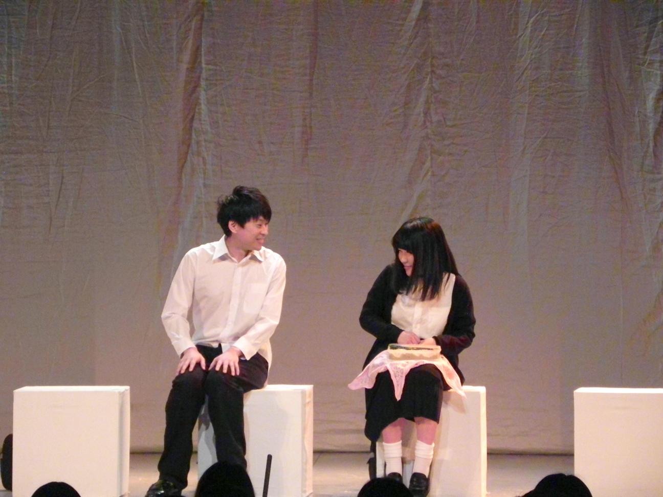 http://news.yoshimoto.co.jp/20170228123839-b5535c10b541434274347f8c2fe565db34acfabc.jpg