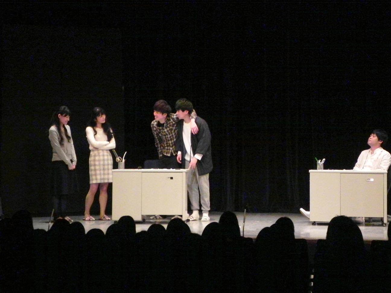 http://news.yoshimoto.co.jp/20170228123923-36ea0ffa4b954401f43498712b427a75783ff088.jpg