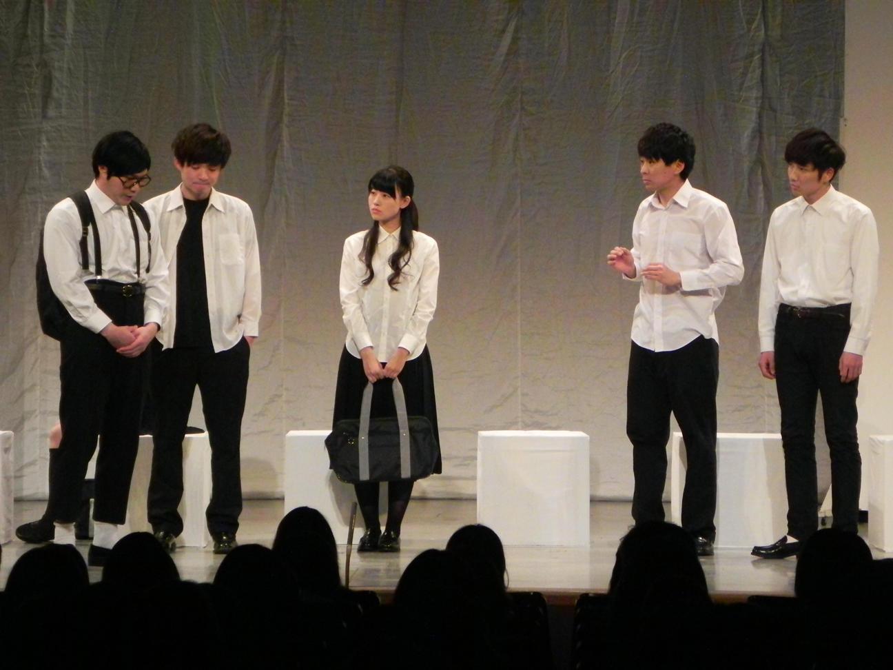 http://news.yoshimoto.co.jp/20170228124015-27292f986117b9e6b08ff0d641633cdda55ec8cf.jpg