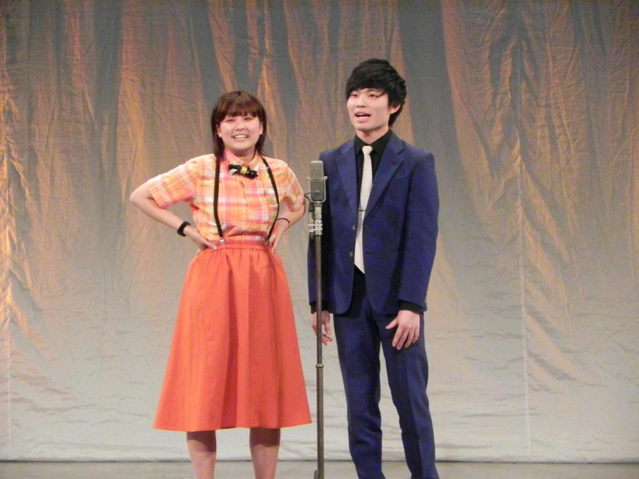 http://news.yoshimoto.co.jp/20170228144042-8bf3e0060958b4ec4bc88512aac67236b4226faa.jpg