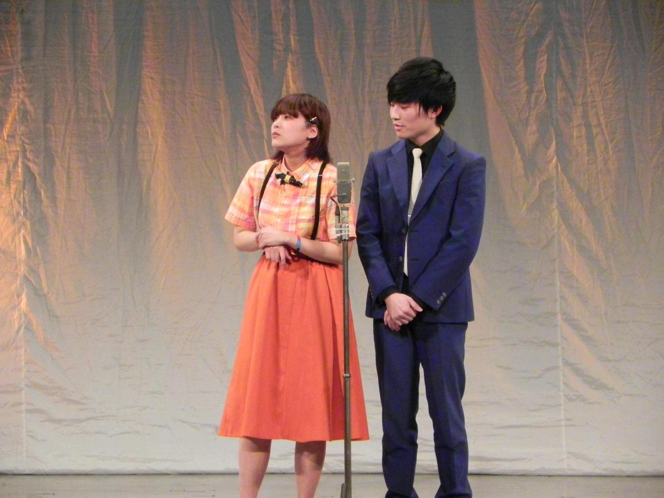 http://news.yoshimoto.co.jp/20170228144134-3be1a803a832caa3f5cf8fe565e19f0134eb8d99.jpg