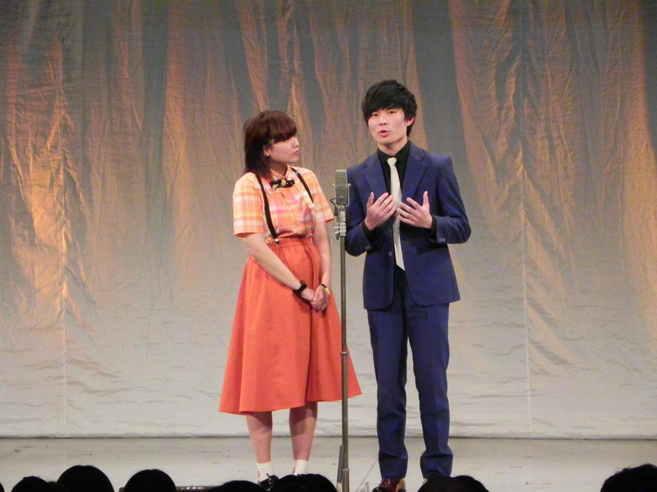 http://news.yoshimoto.co.jp/20170228144211-4518bece941aa150532a3588d65e86334cb279b6.jpg