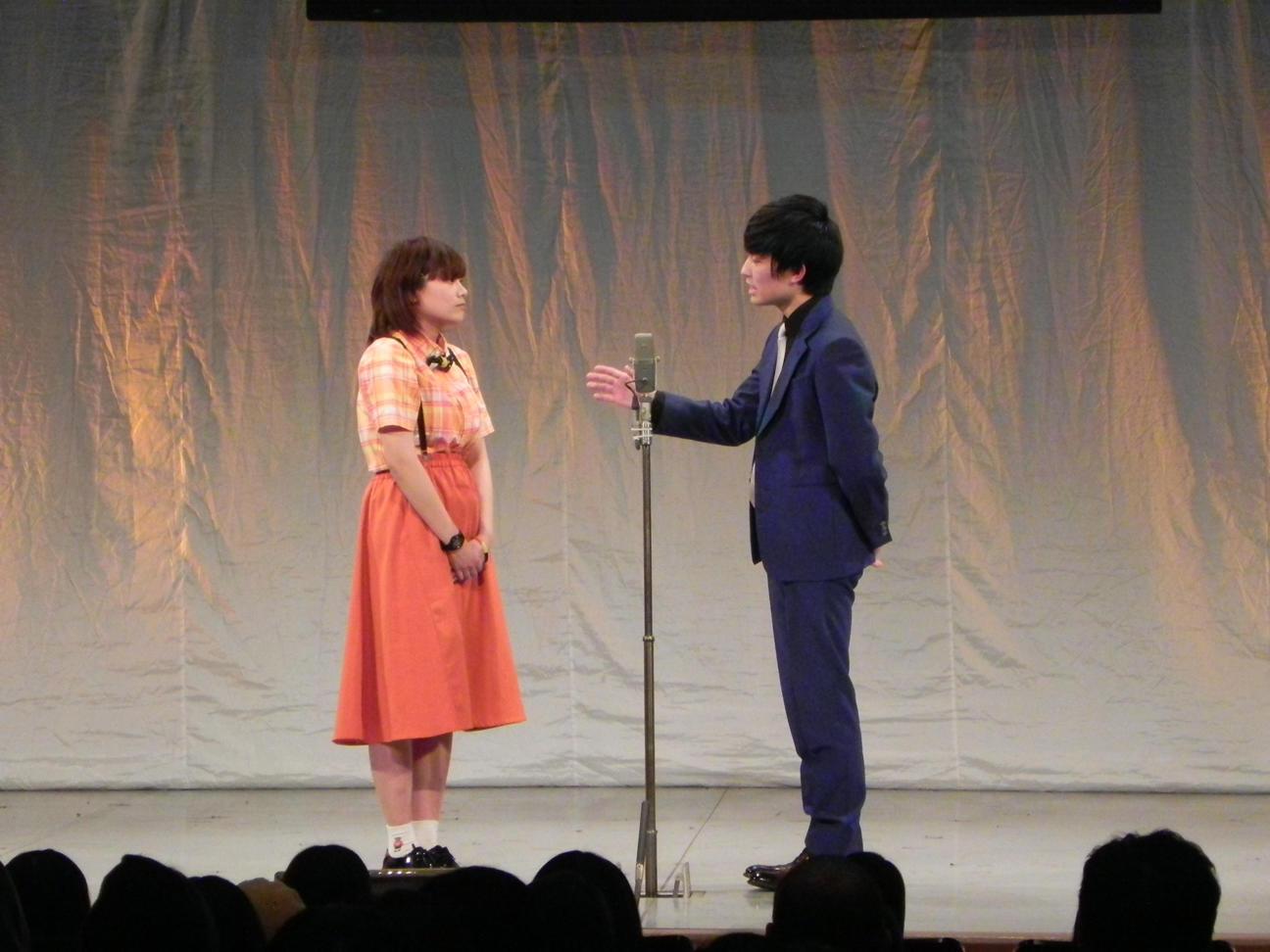 http://news.yoshimoto.co.jp/20170228144348-6c1c2f90365633a7b31417b2f36edf2af46dcef8.jpg