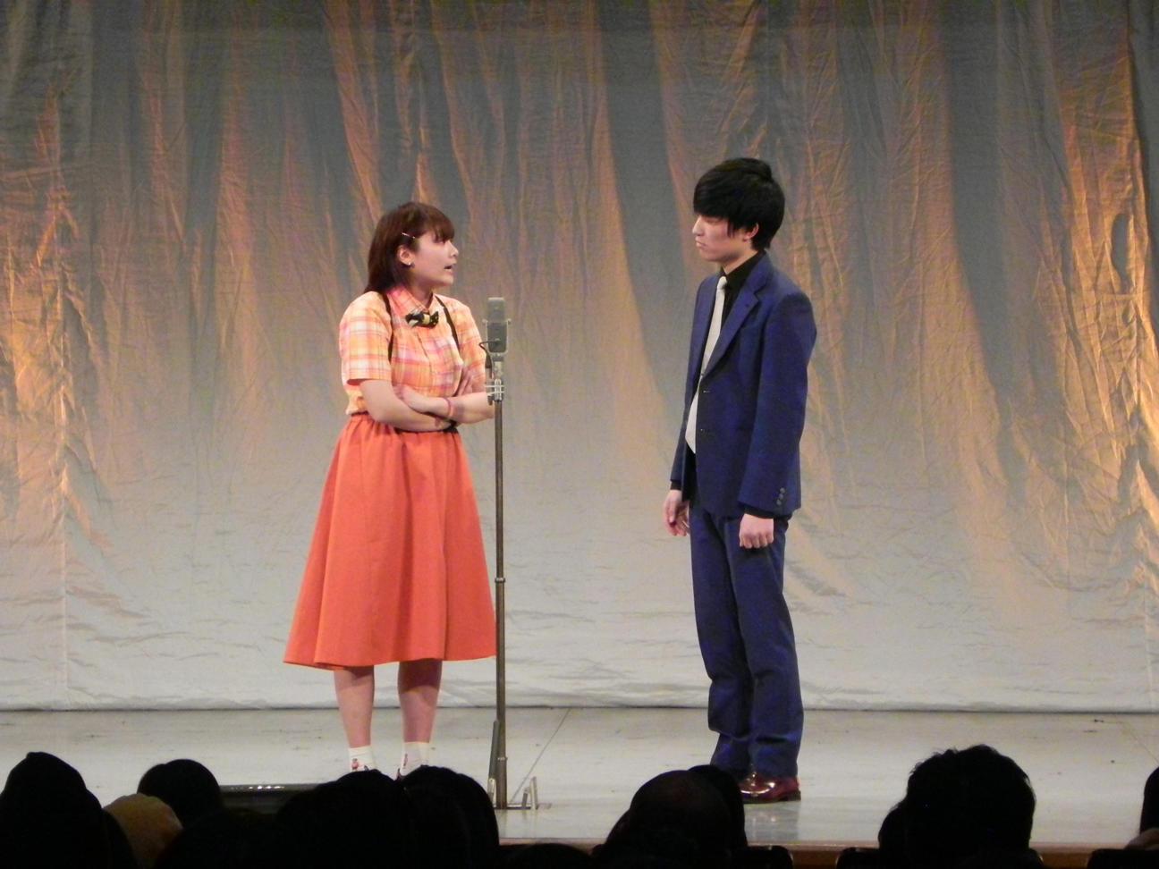 http://news.yoshimoto.co.jp/20170228144420-46901e56fbd6da75e3739ba047c655d9d83102f2.jpg