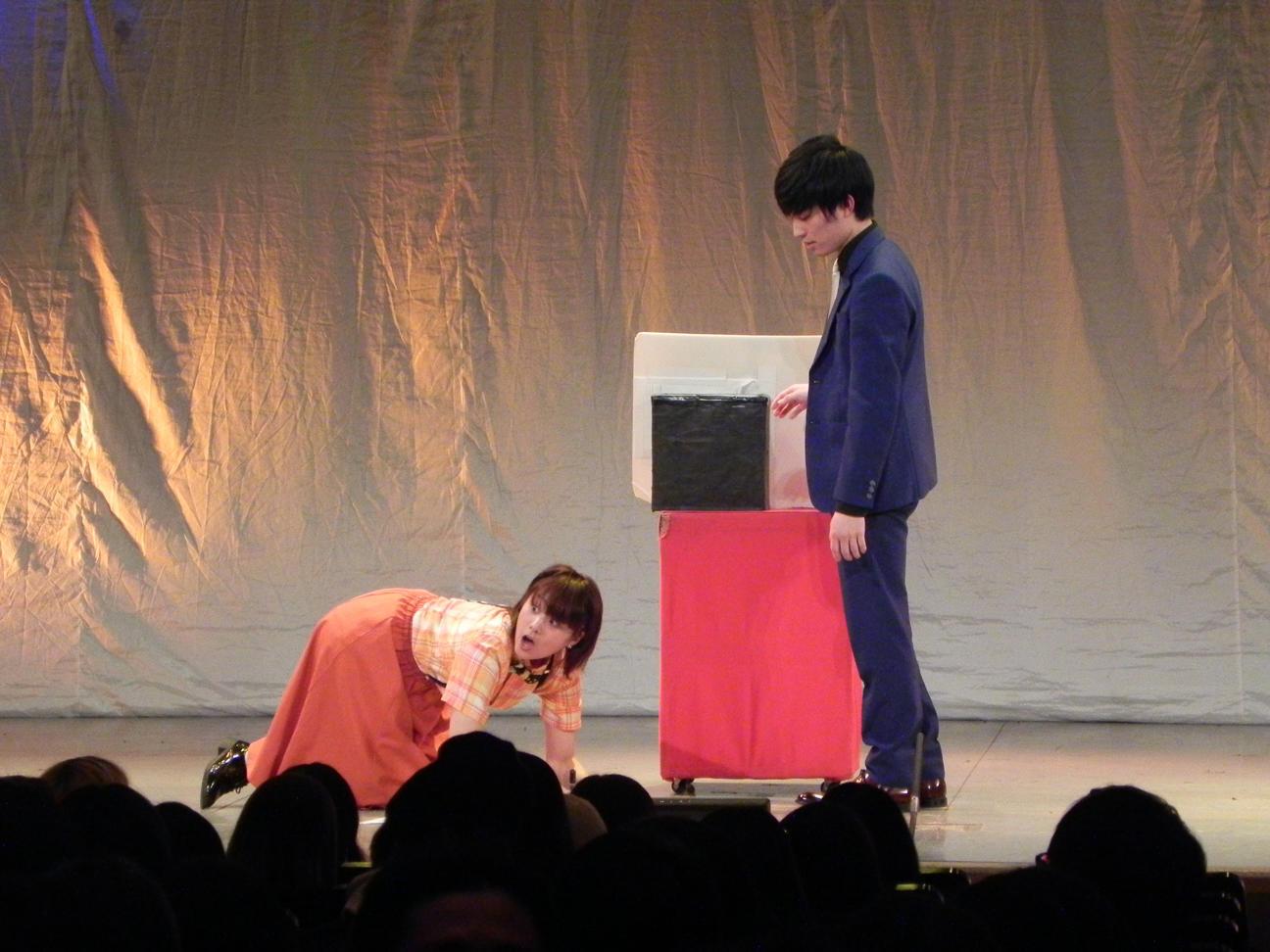 http://news.yoshimoto.co.jp/20170228144452-1ef170bcdd08979a2bd465d7aff9c46f7e5534a9.jpg
