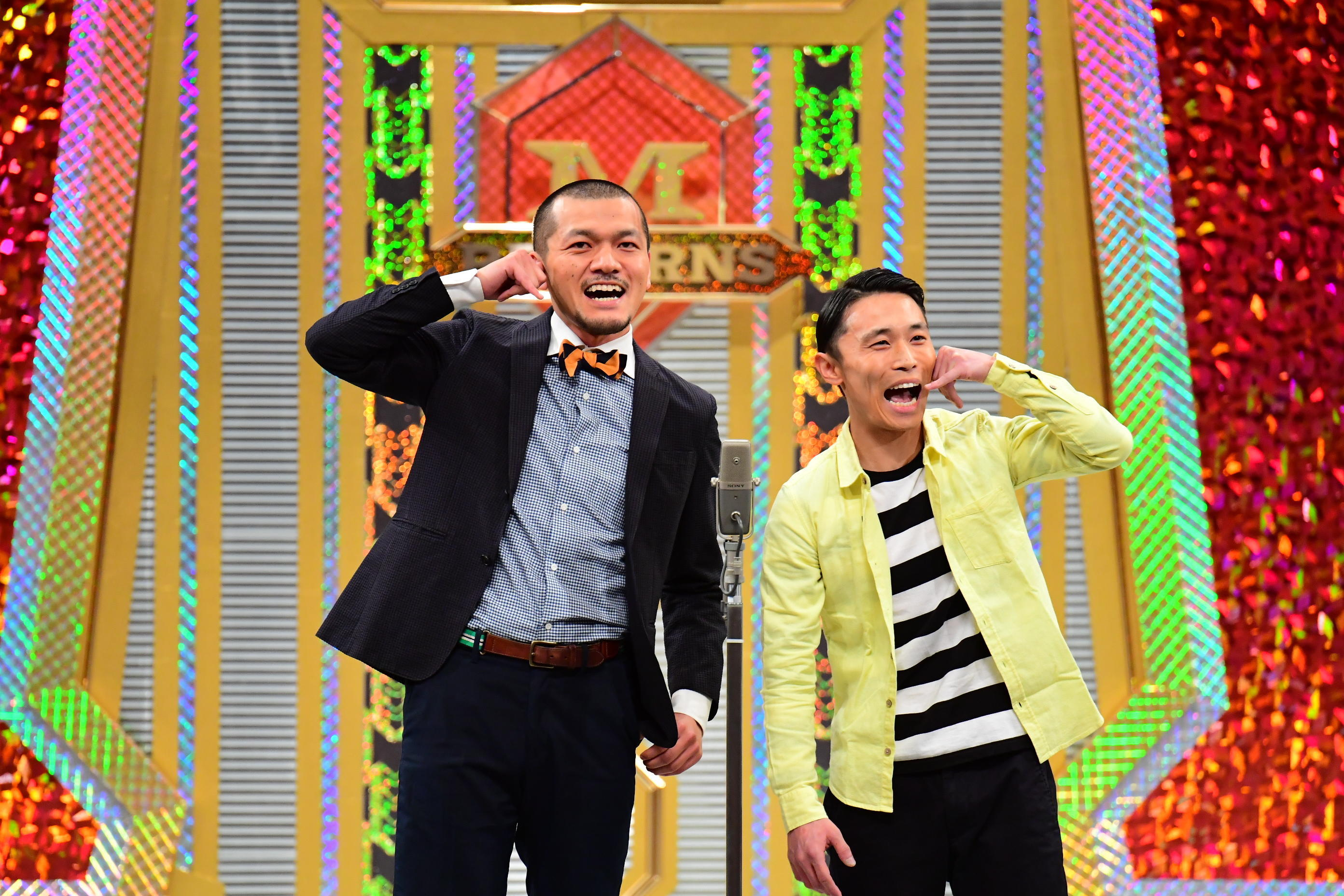http://news.yoshimoto.co.jp/20170228154955-f71d635252b80064487483de7816370f8f53d40e.jpg