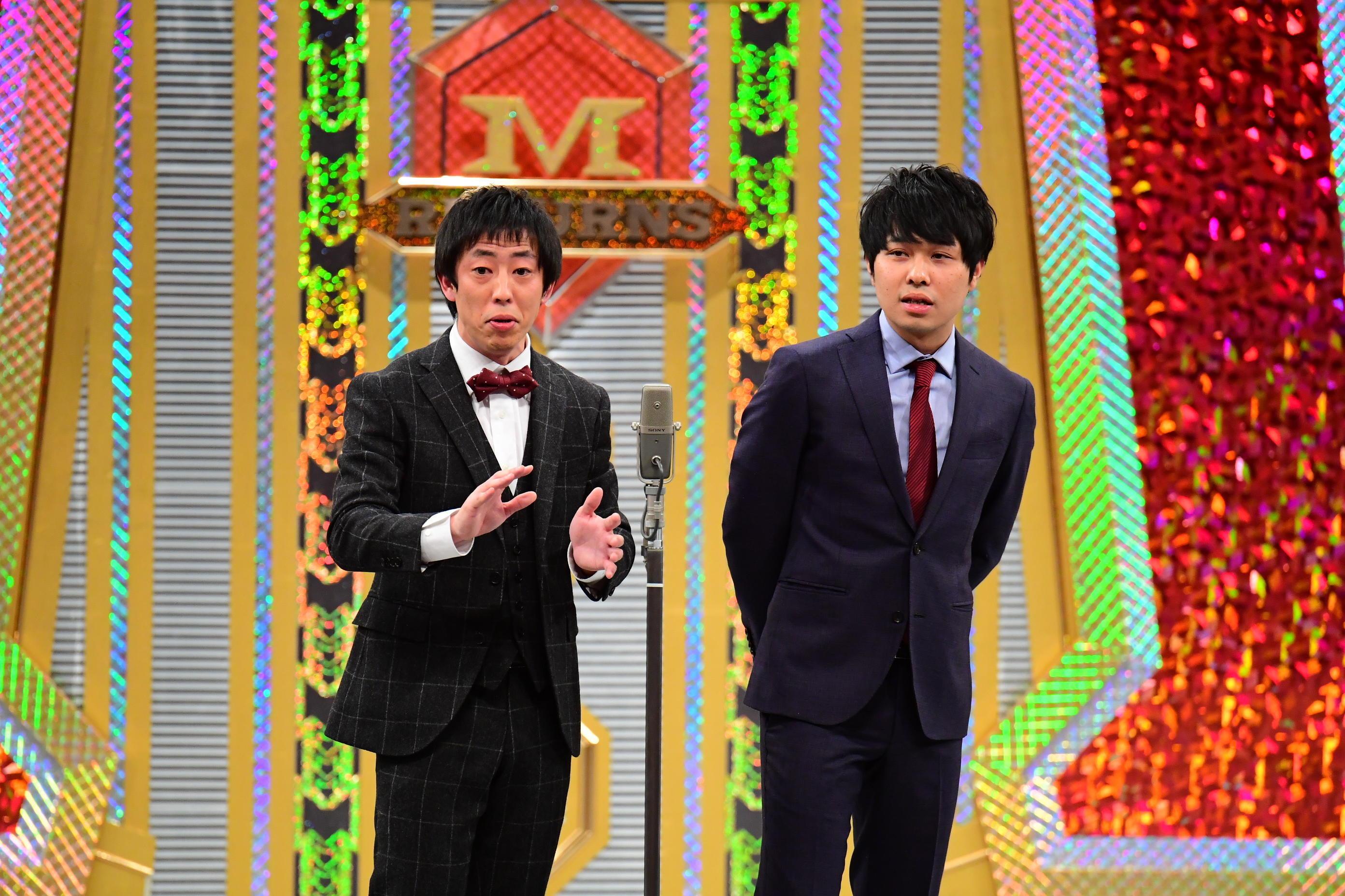 http://news.yoshimoto.co.jp/20170228155116-91f60304979c39e08b741f5d46370b6ab924d0ed.jpg